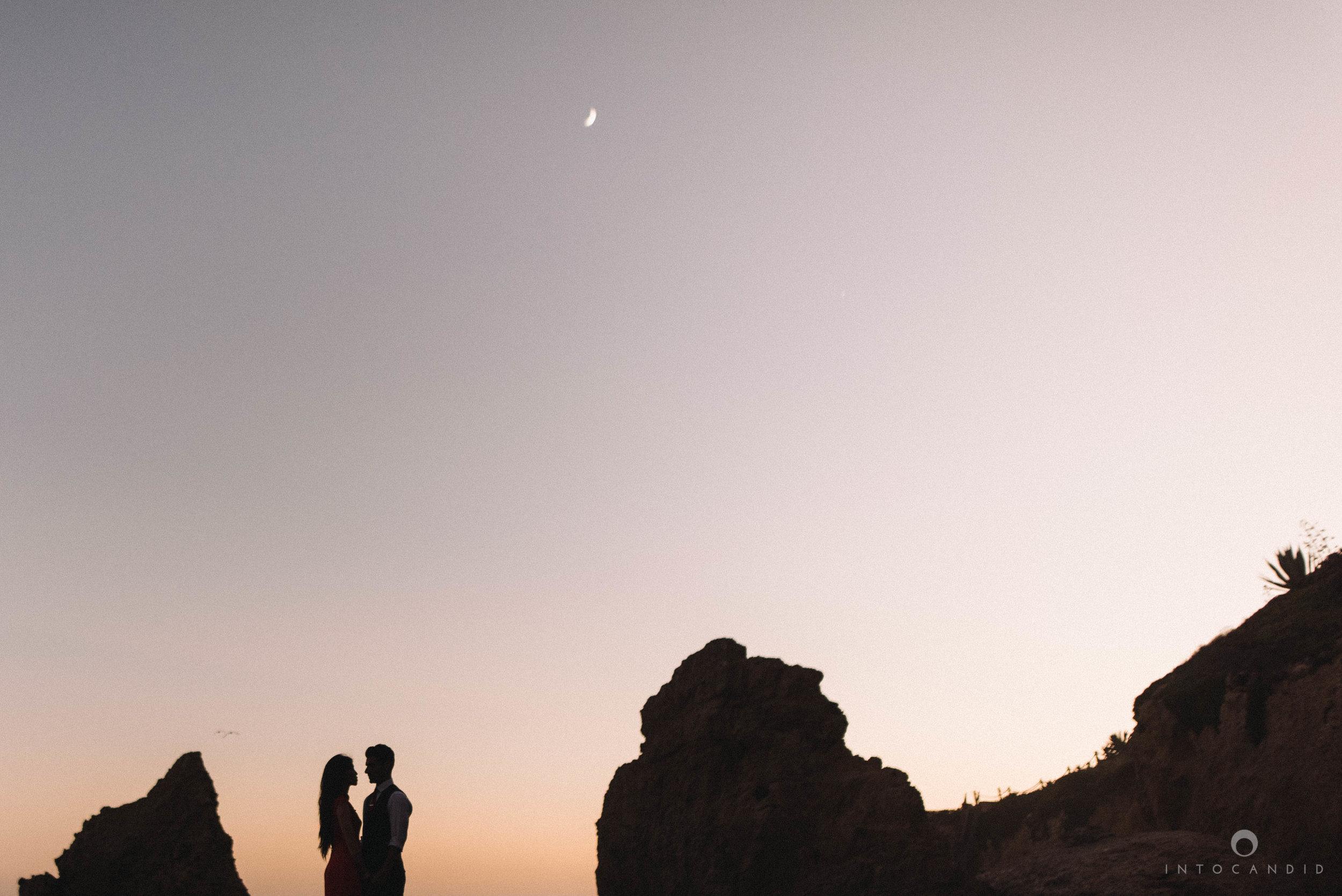 Malibu_California_Engagement_Photographer_AS_17.JPG