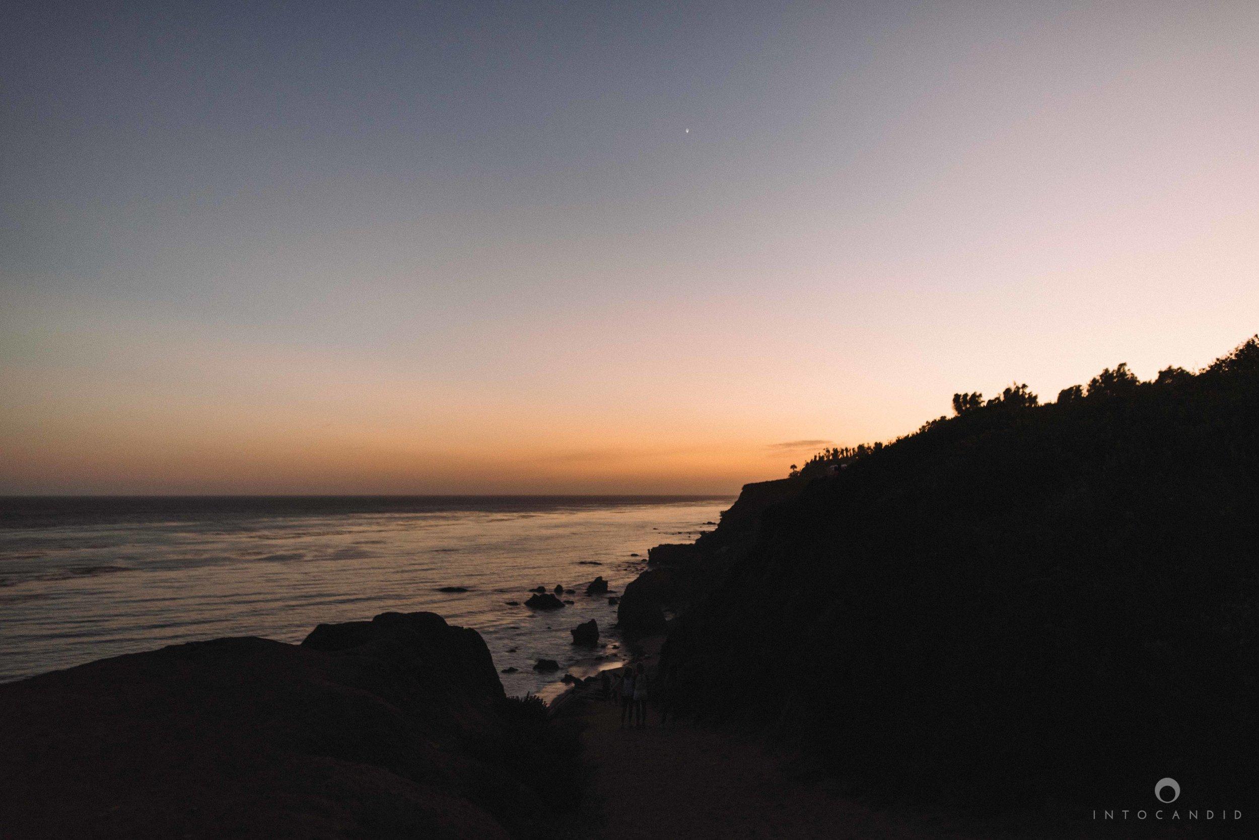 Malibu_California_Engagement_Photographer_AS_18.JPG