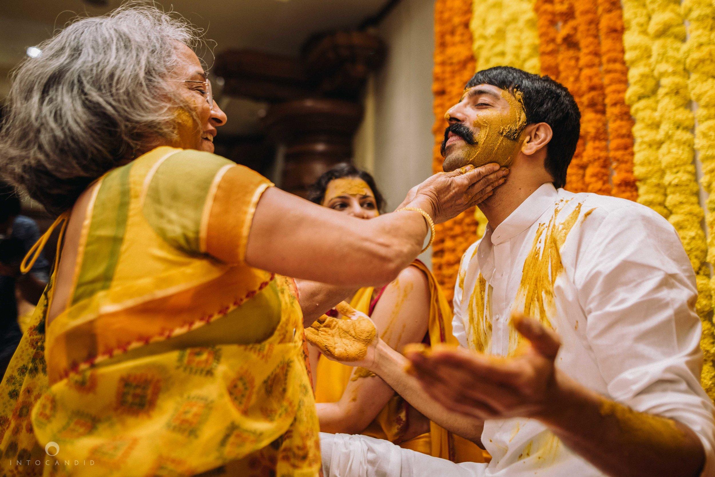 Bangalore_Wedding_Photographer_Indian_Wedding_Photography_02.jpg