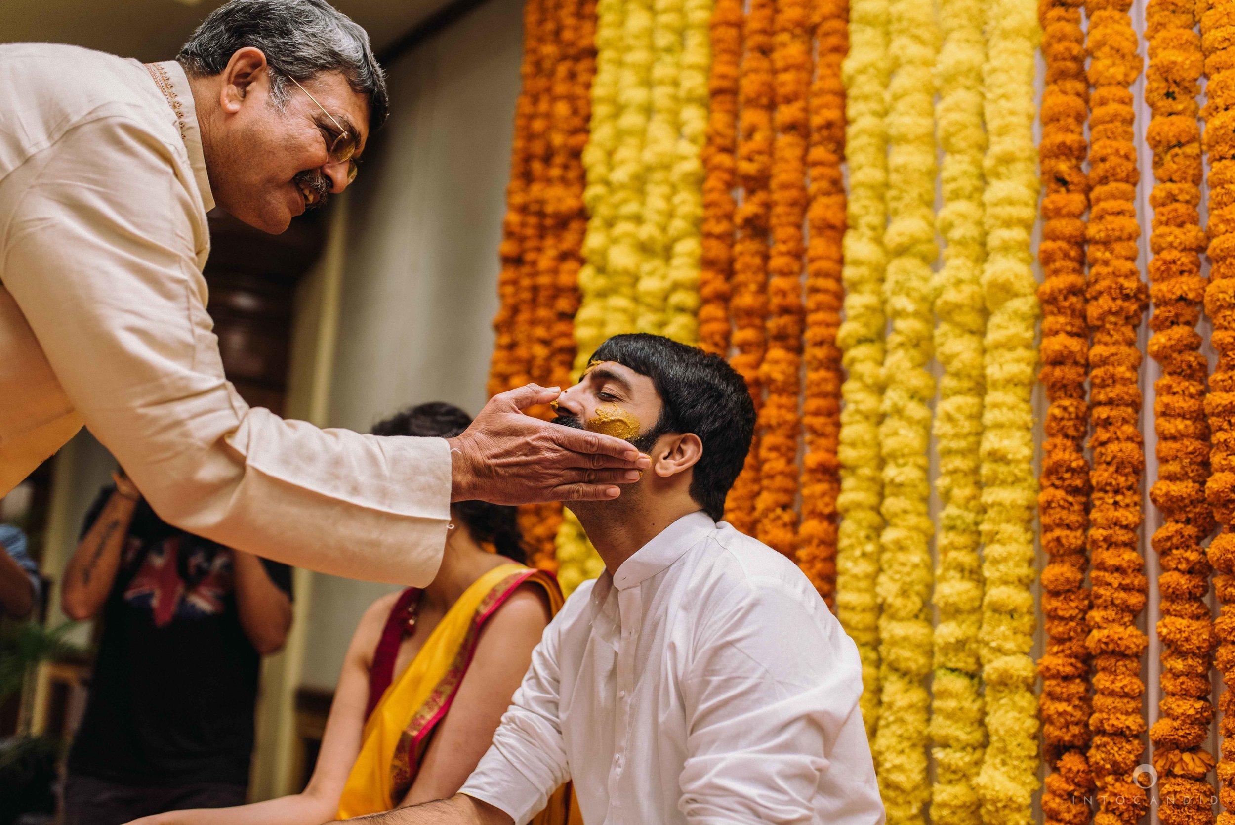 Bangalore_Wedding_Photographer_Indian_Wedding_Photography_01.jpg