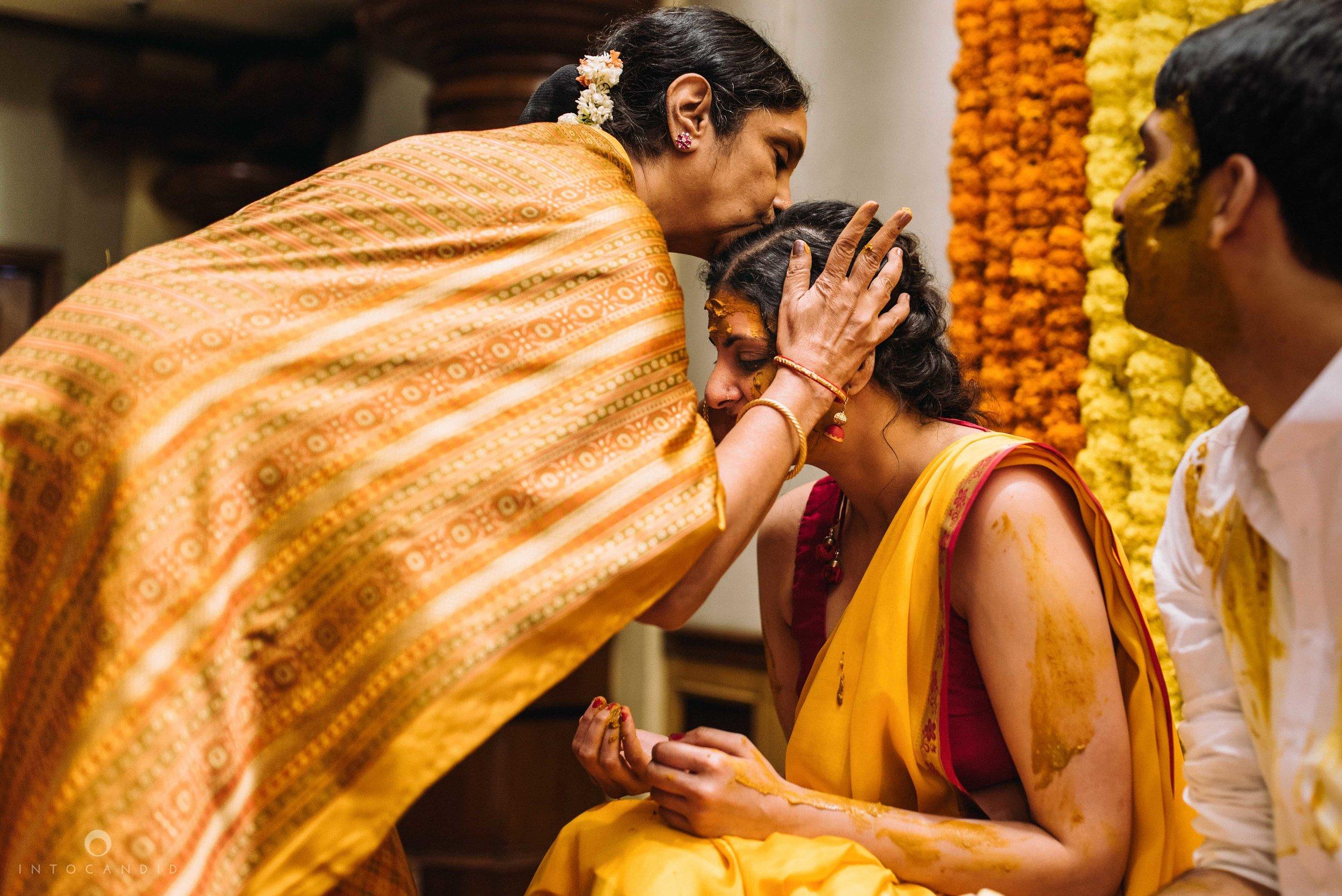 Bangalore_Wedding_Photographer_Indian_Wedding_Photography_04.jpg