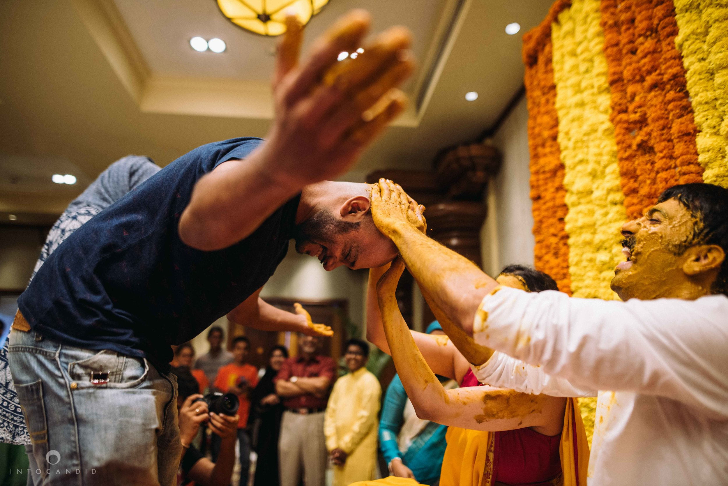 Bangalore_Wedding_Photographer_Indian_Wedding_Photography_08.jpg