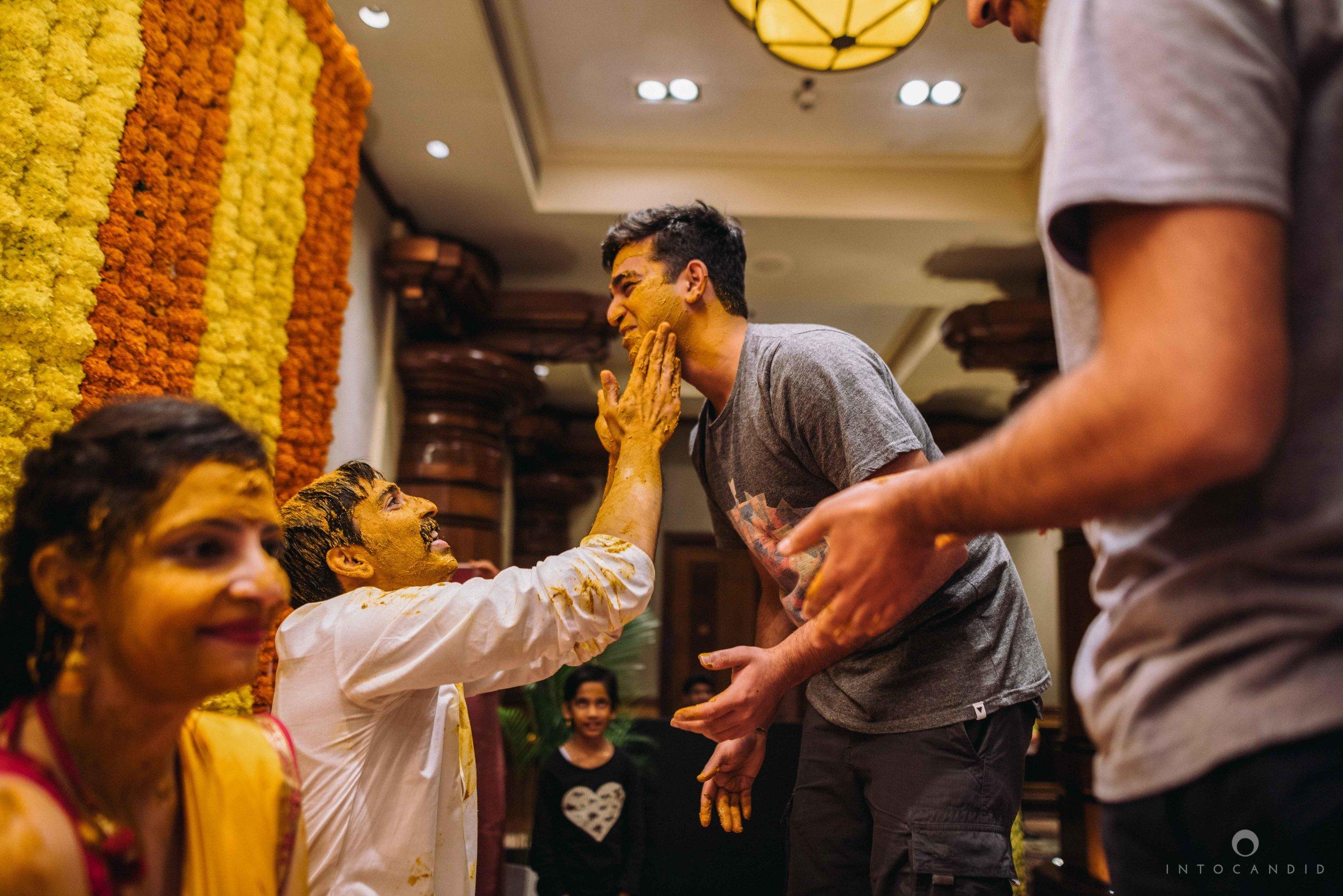 Bangalore_Wedding_Photographer_Indian_Wedding_Photography_12.jpg