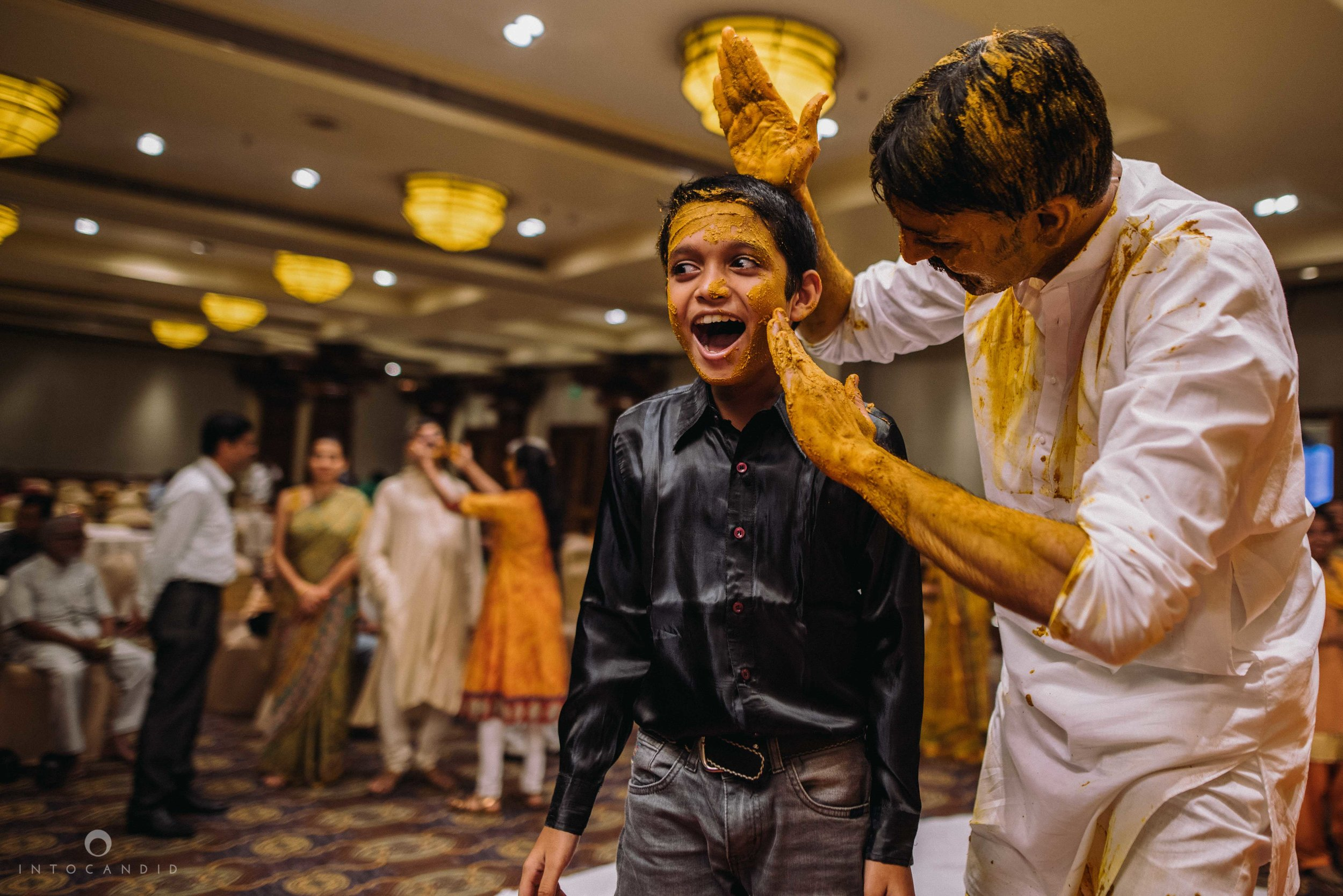 Bangalore_Wedding_Photographer_Indian_Wedding_Photography_11.jpg