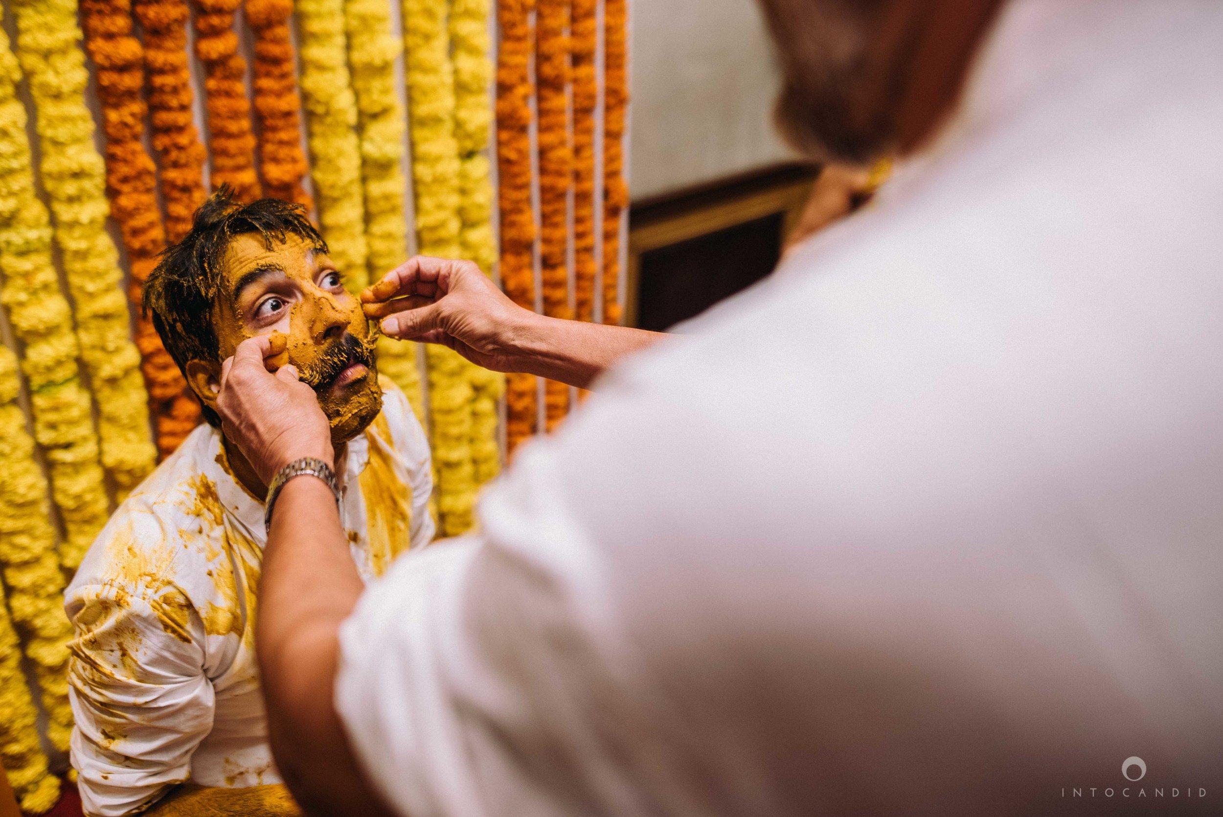 Bangalore_Wedding_Photographer_Indian_Wedding_Photography_13.jpg