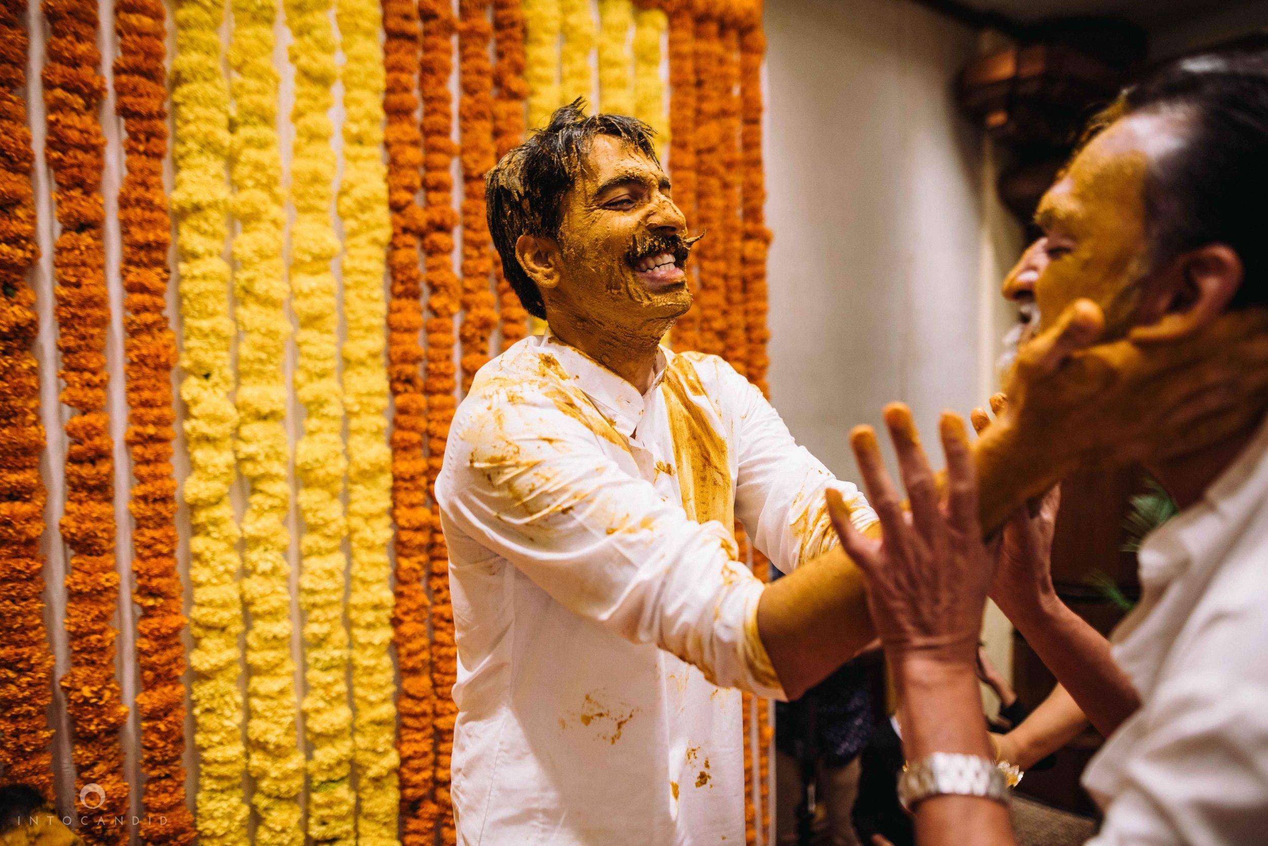 Bangalore_Wedding_Photographer_Indian_Wedding_Photography_14.jpg