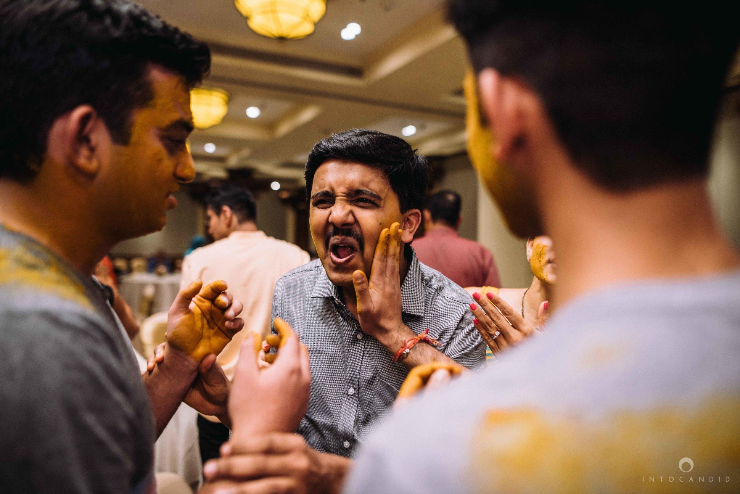 Bangalore_Wedding_Photographer_Indian_Wedding_Photography_16.jpg