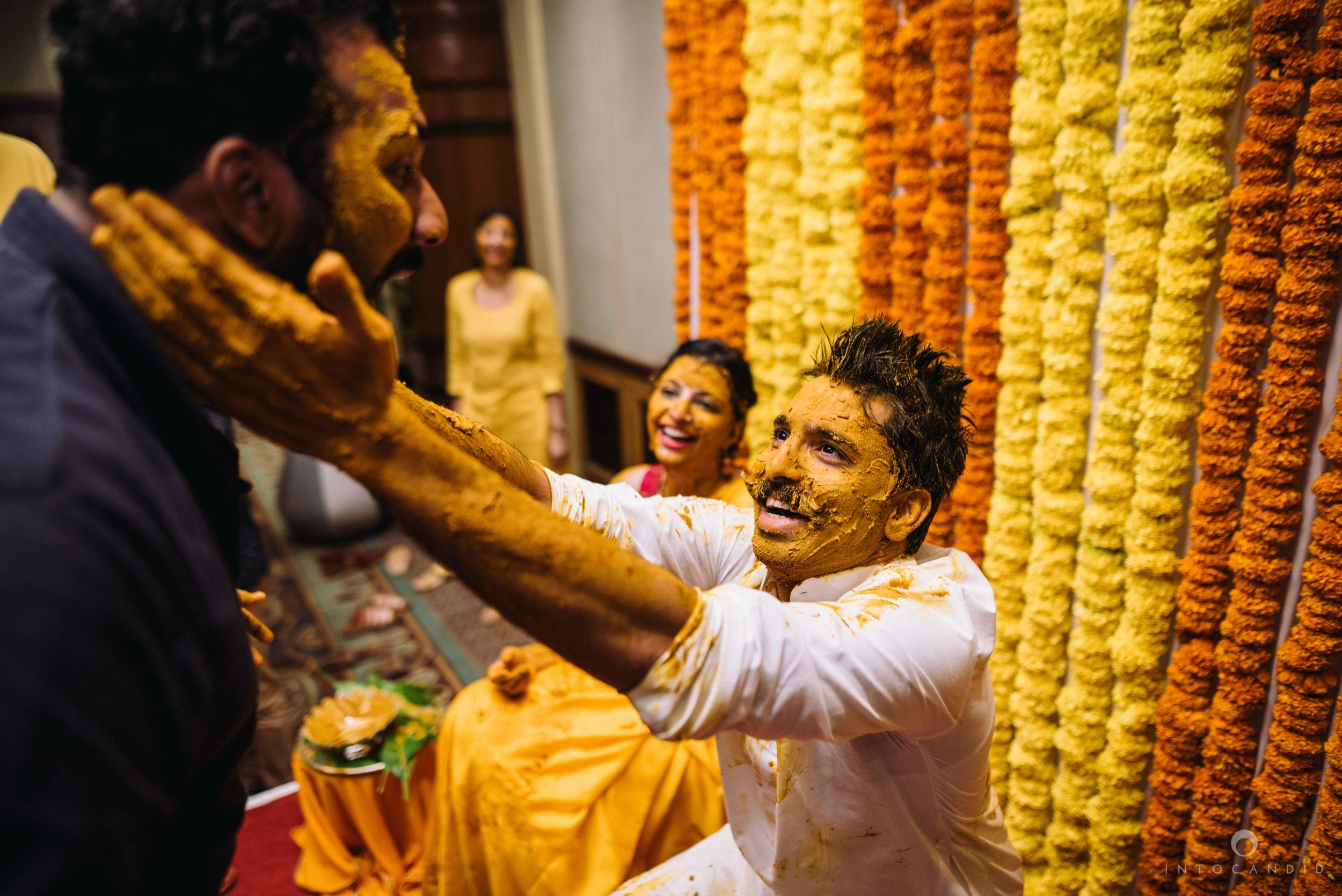 Bangalore_Wedding_Photographer_Indian_Wedding_Photography_17.jpg