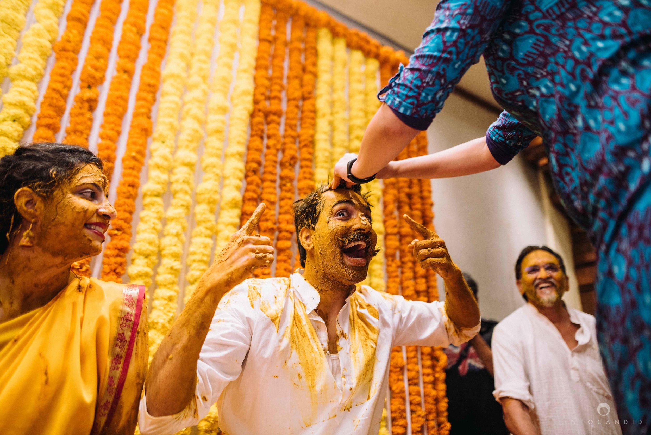 Bangalore_Wedding_Photographer_Indian_Wedding_Photography_18.jpg