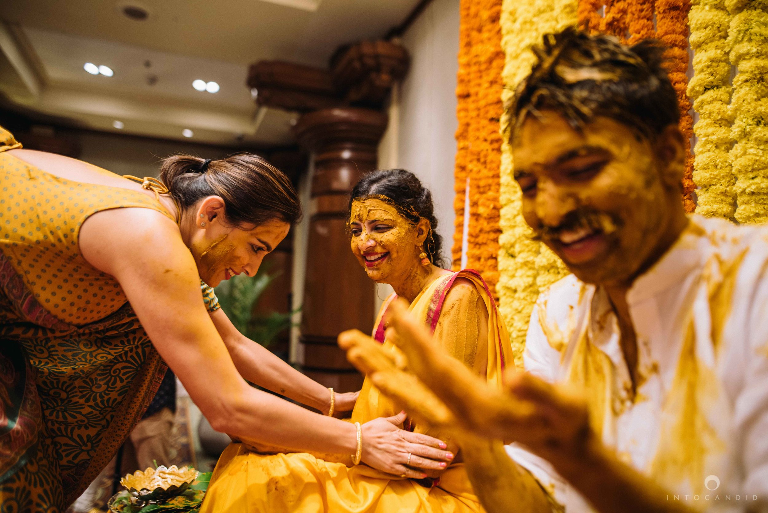 Bangalore_Wedding_Photographer_Indian_Wedding_Photography_19.jpg
