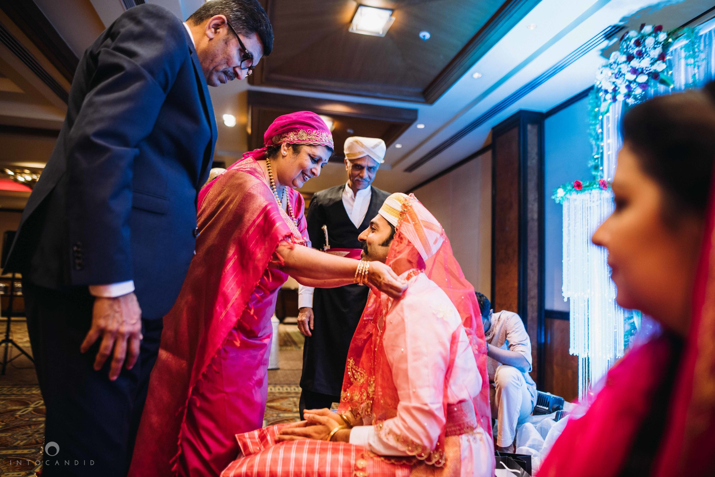 Bangalore_Wedding_Photographer_Indian_Wedding_Photography_24.jpg
