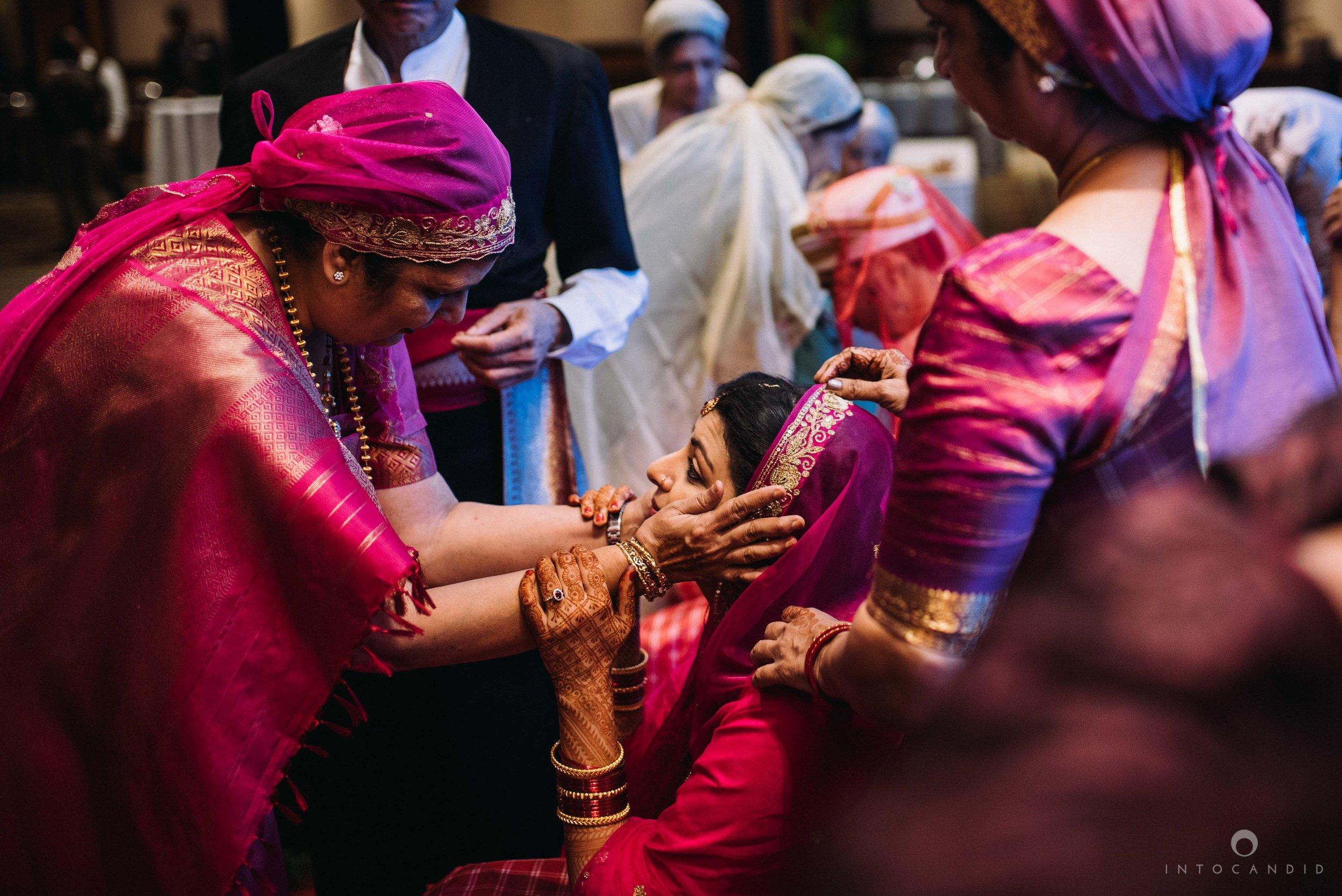 Bangalore_Wedding_Photographer_Indian_Wedding_Photography_25.jpg
