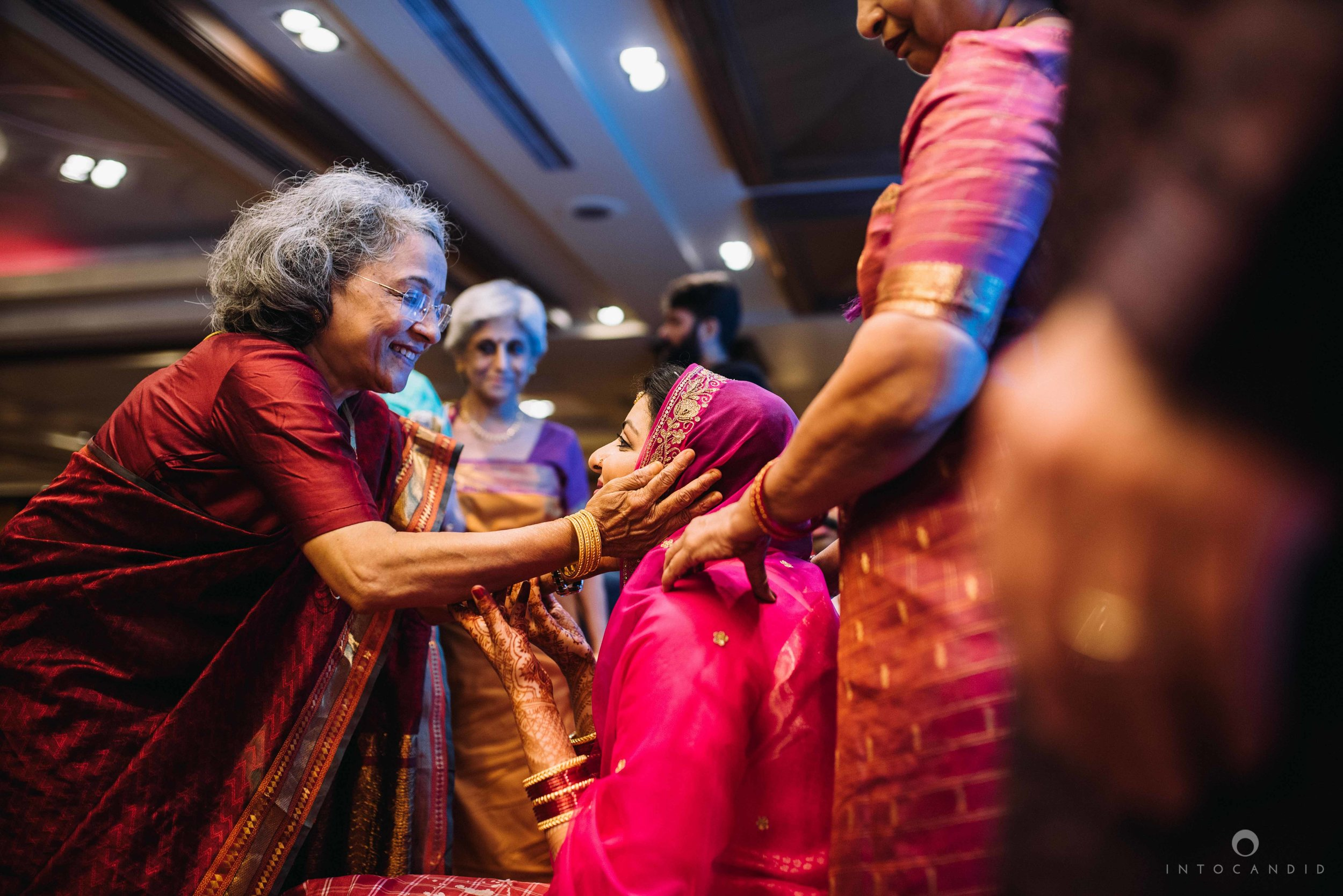 Bangalore_Wedding_Photographer_Indian_Wedding_Photography_26.jpg