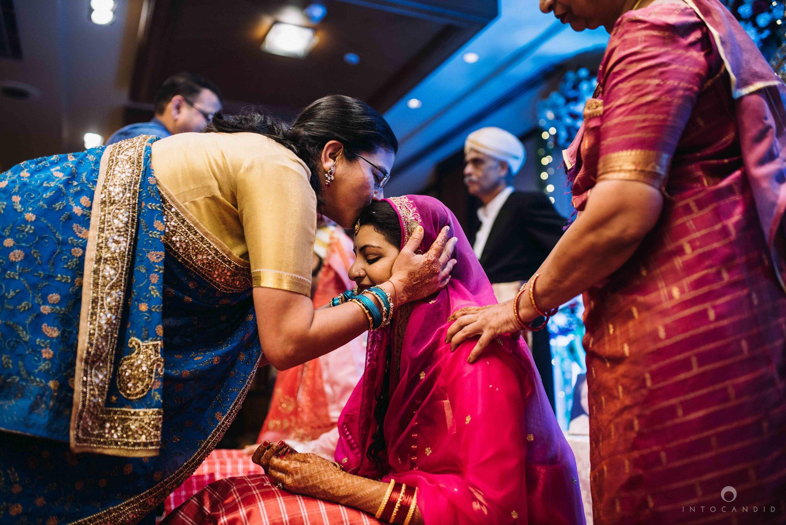 Bangalore_Wedding_Photographer_Indian_Wedding_Photography_28.jpg