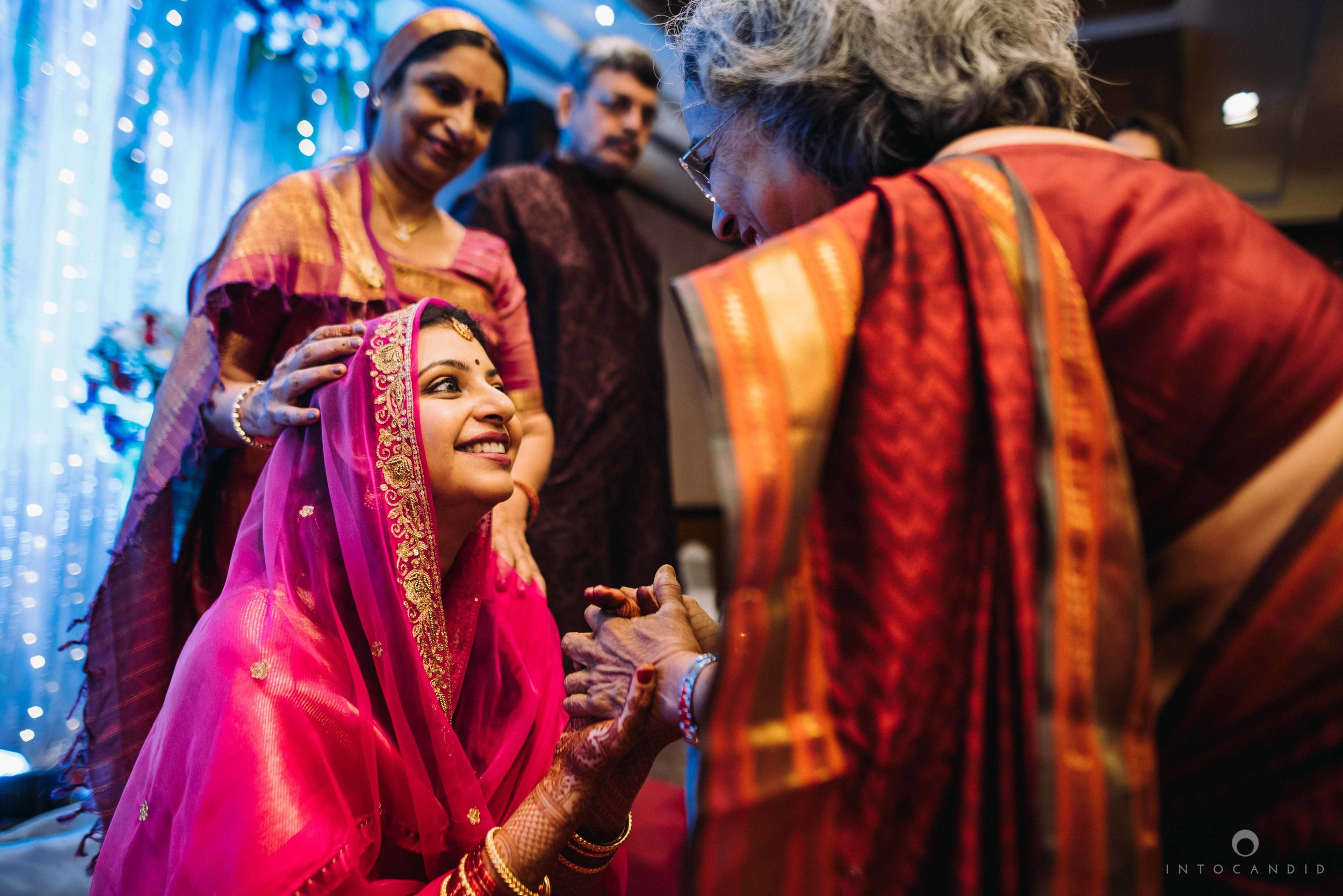 Bangalore_Wedding_Photographer_Indian_Wedding_Photography_27.jpg