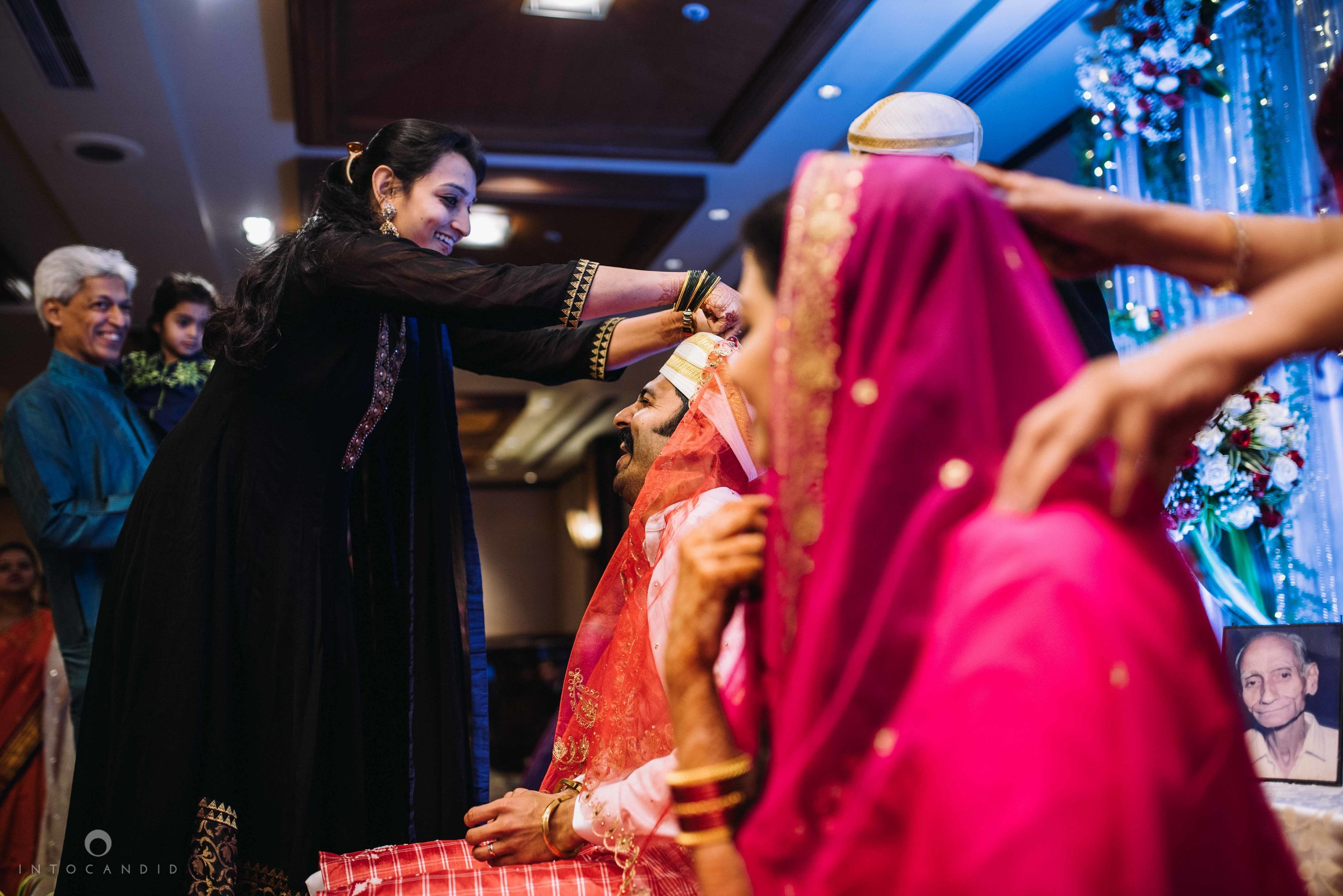 Bangalore_Wedding_Photographer_Indian_Wedding_Photography_29.jpg