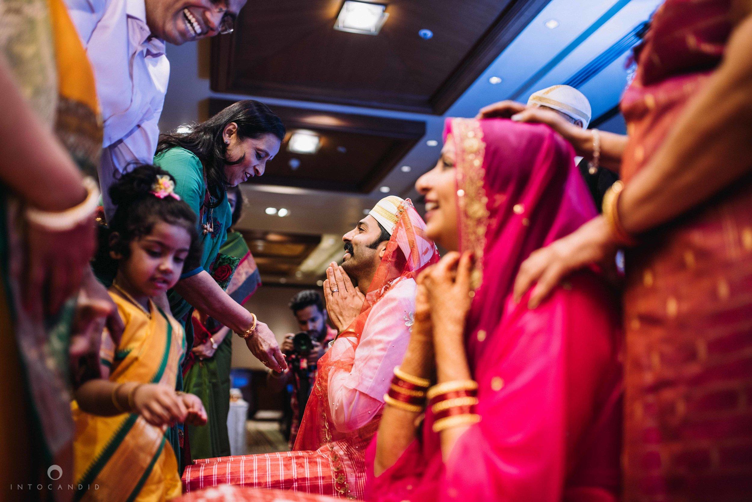 Bangalore_Wedding_Photographer_Indian_Wedding_Photography_30.jpg