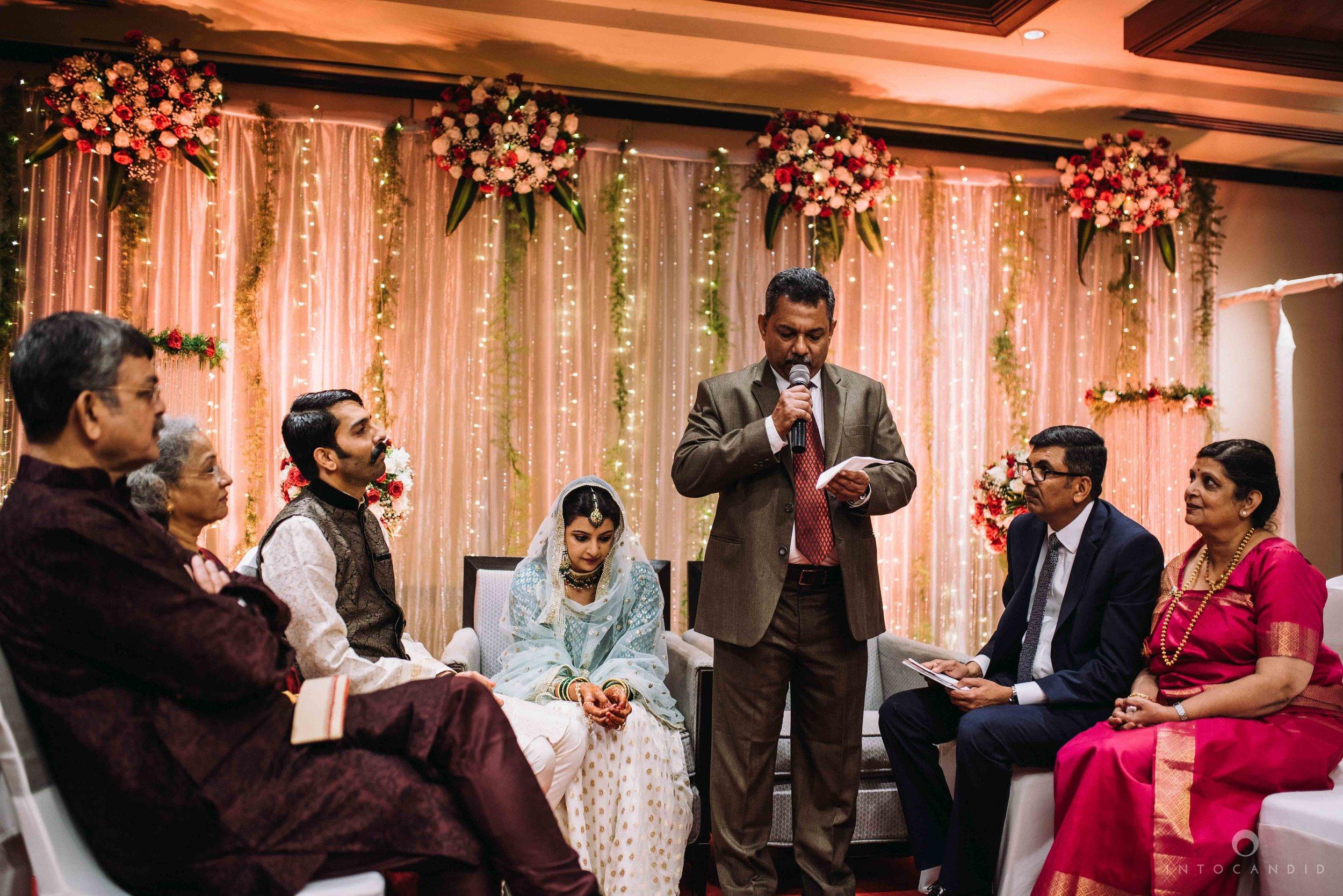 Bangalore_Wedding_Photographer_Indian_Wedding_Photography_35.jpg