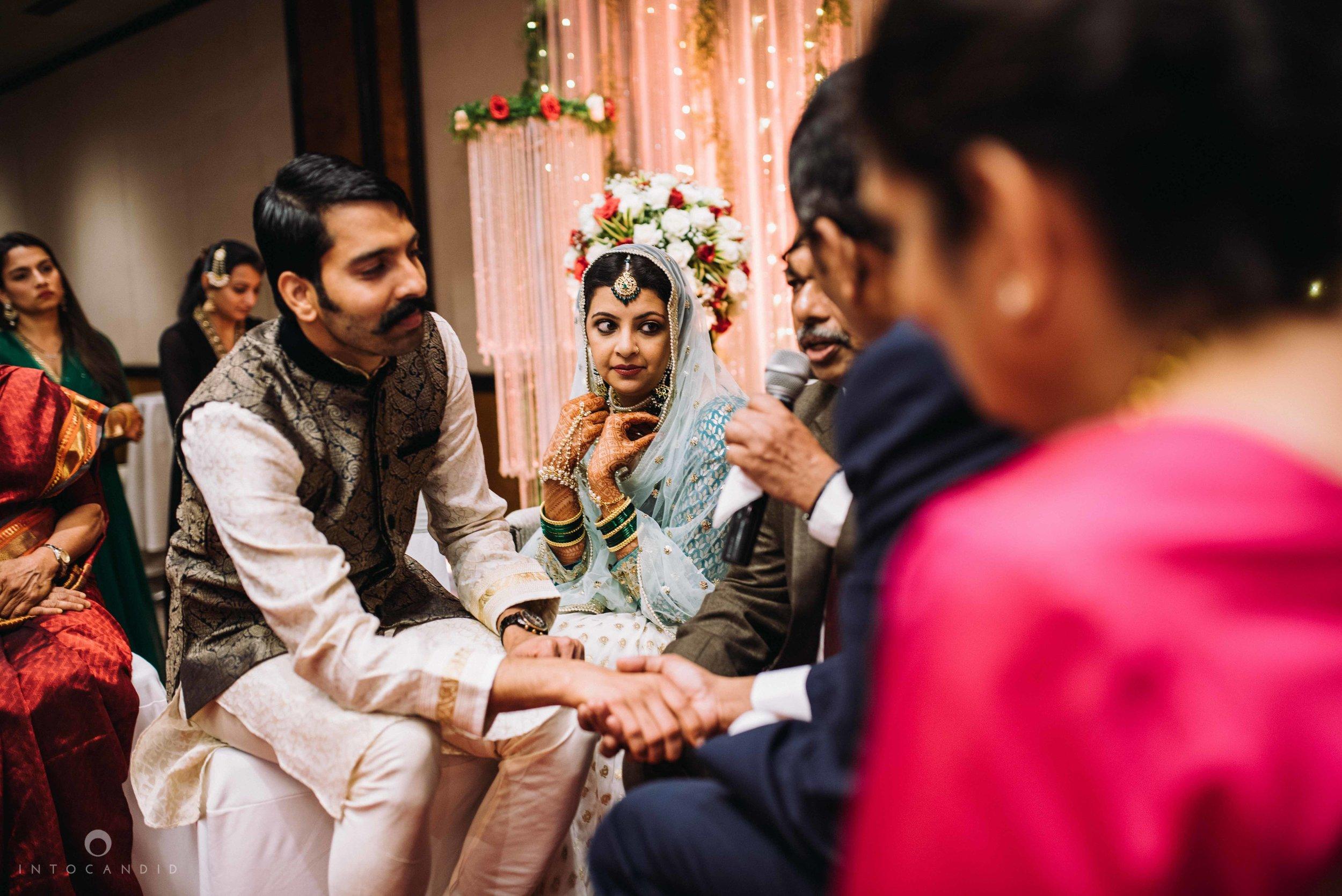 Bangalore_Wedding_Photographer_Indian_Wedding_Photography_36.jpg