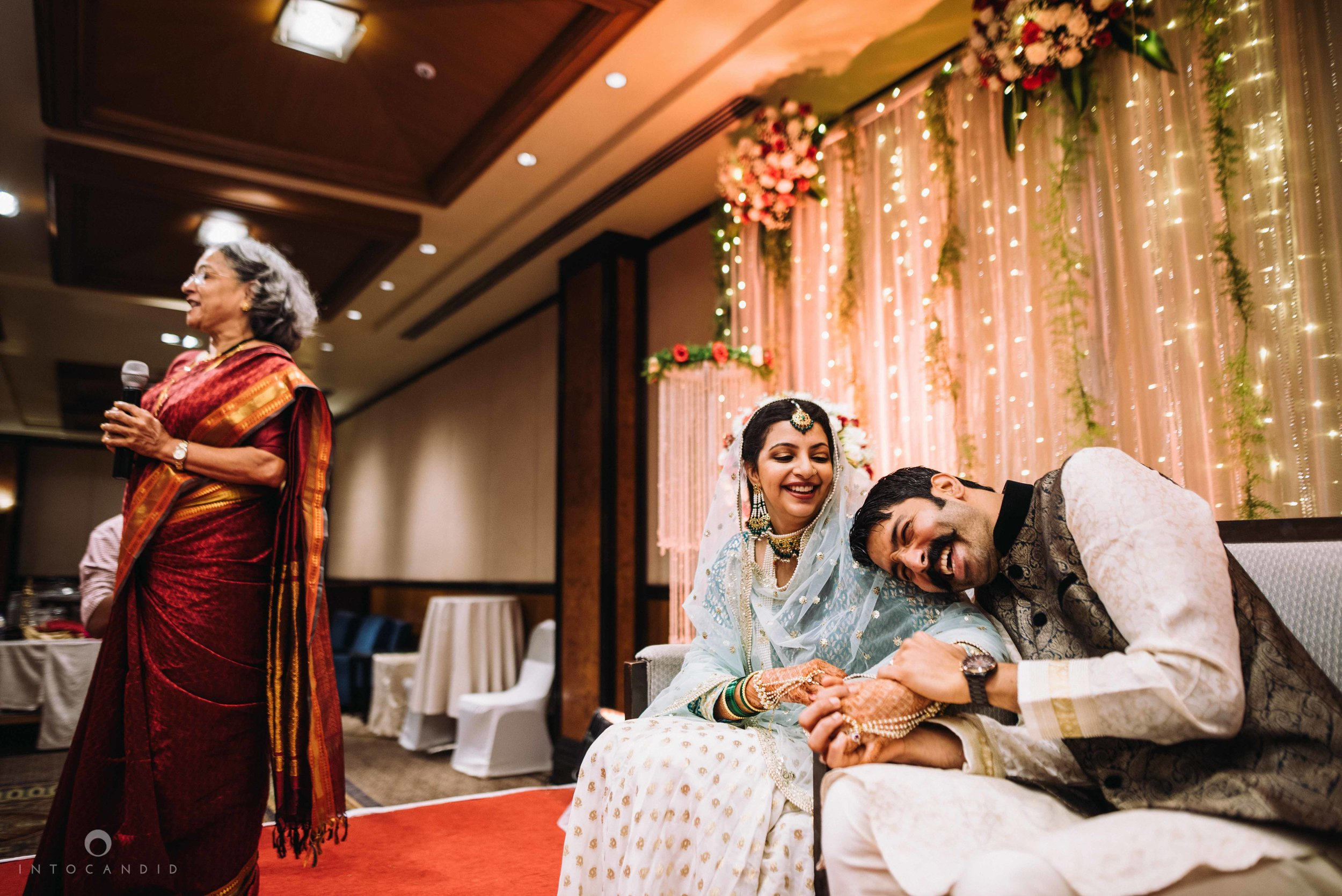 Bangalore_Wedding_Photographer_Indian_Wedding_Photography_38.jpg