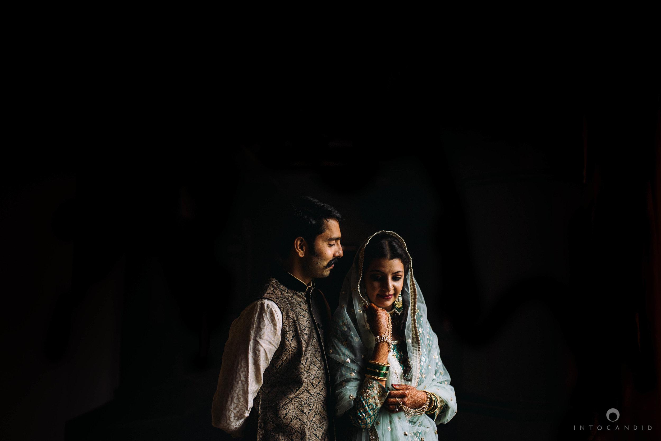 Bangalore_Wedding_Photographer_Indian_Wedding_Photography_40.jpg
