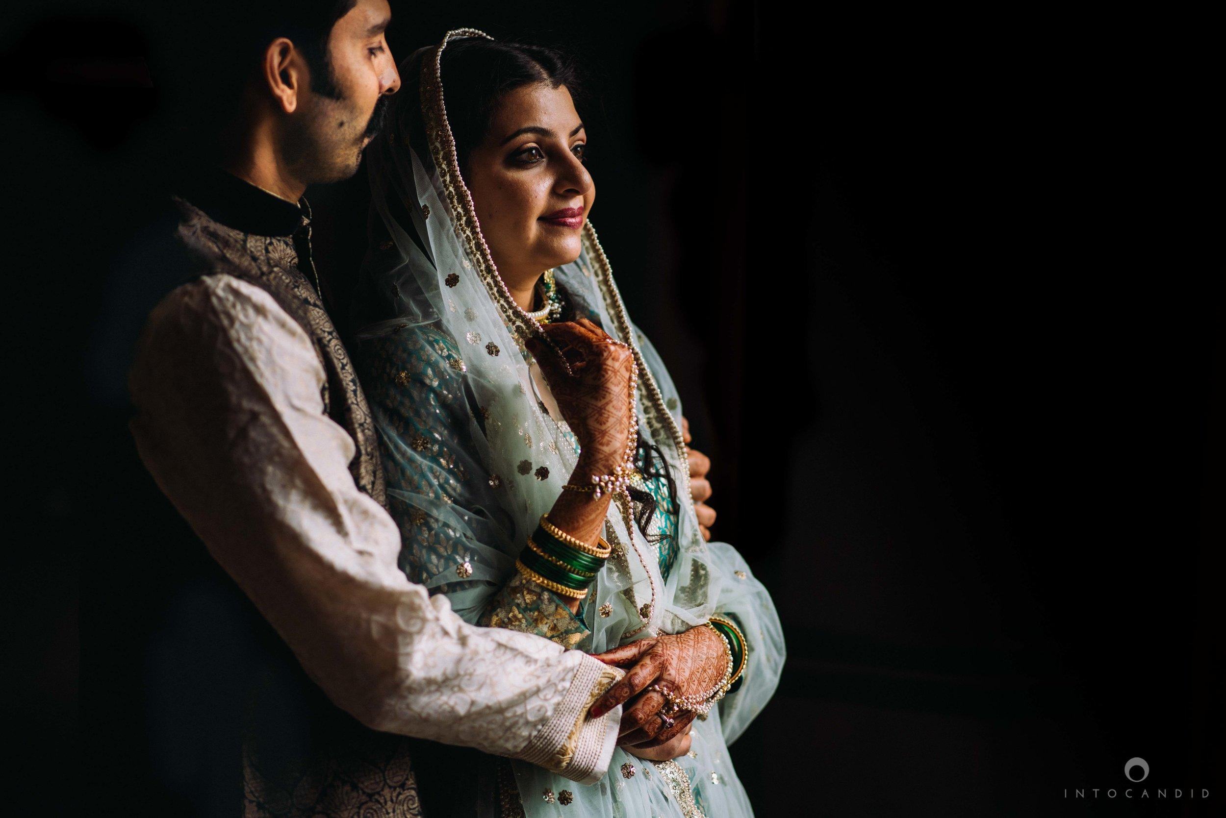 Bangalore_Wedding_Photographer_Indian_Wedding_Photography_41.jpg