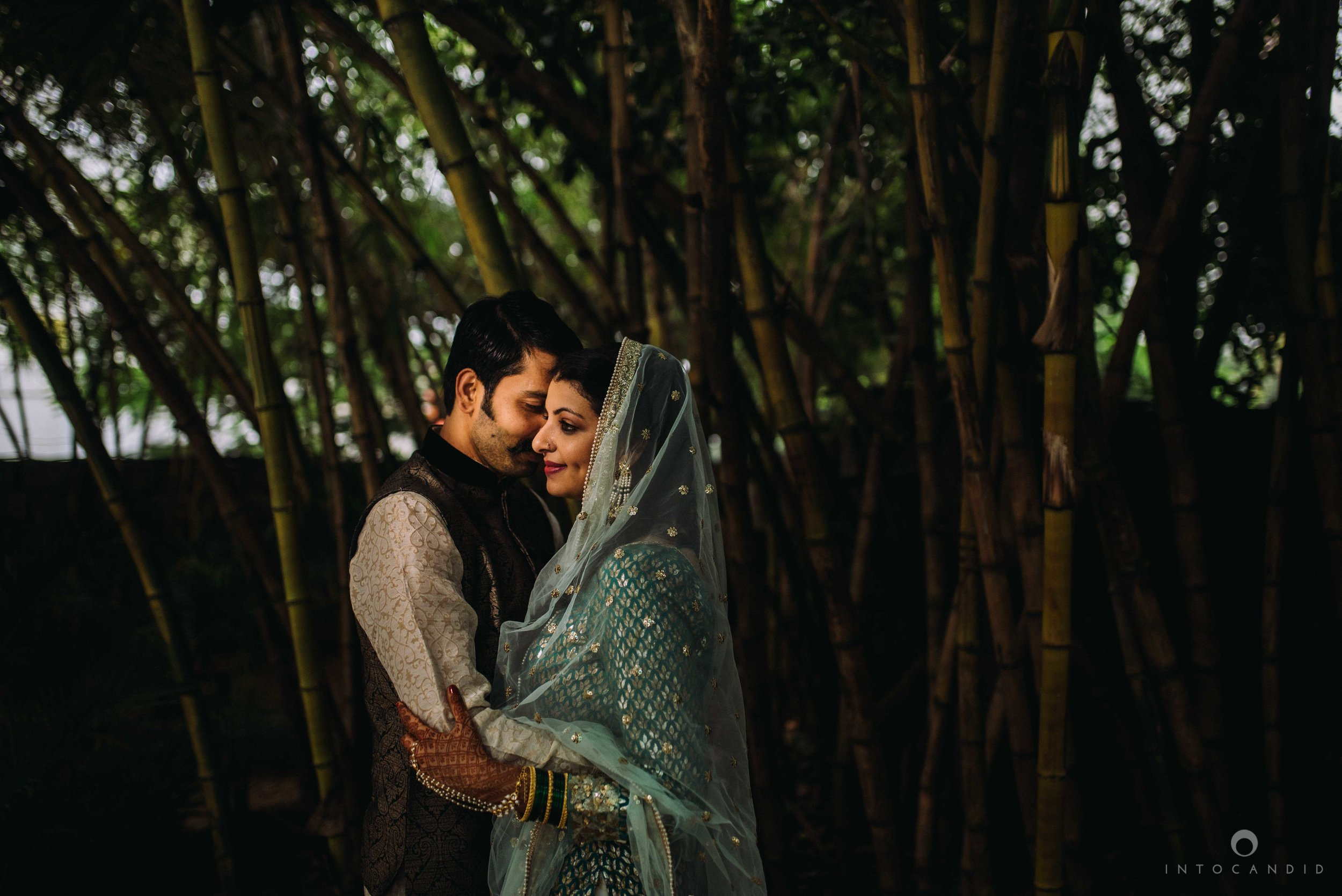 Bangalore_Wedding_Photographer_Indian_Wedding_Photography_43.jpg