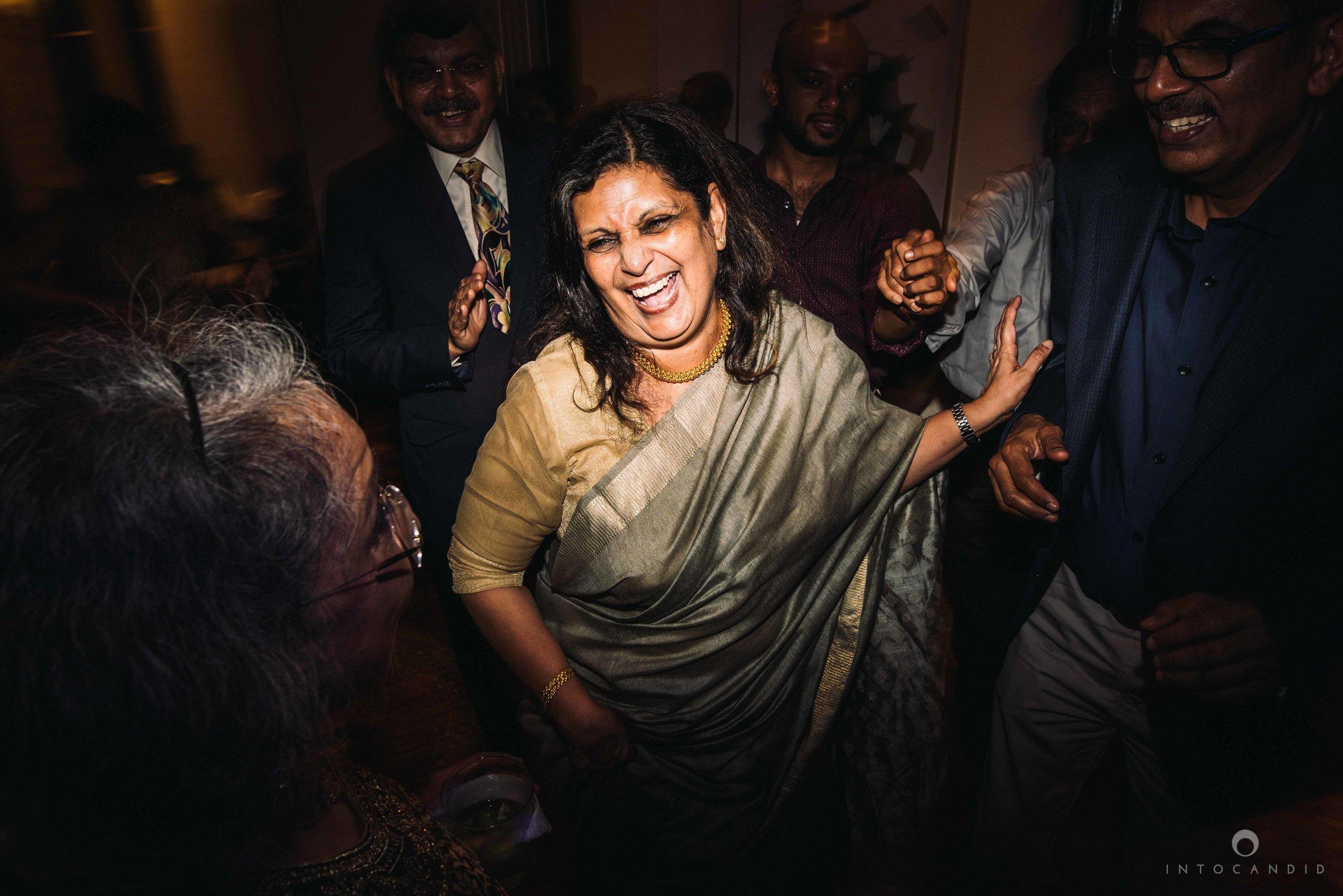 Bangalore_Wedding_Photographer_Indian_Wedding_Photography_48.jpg