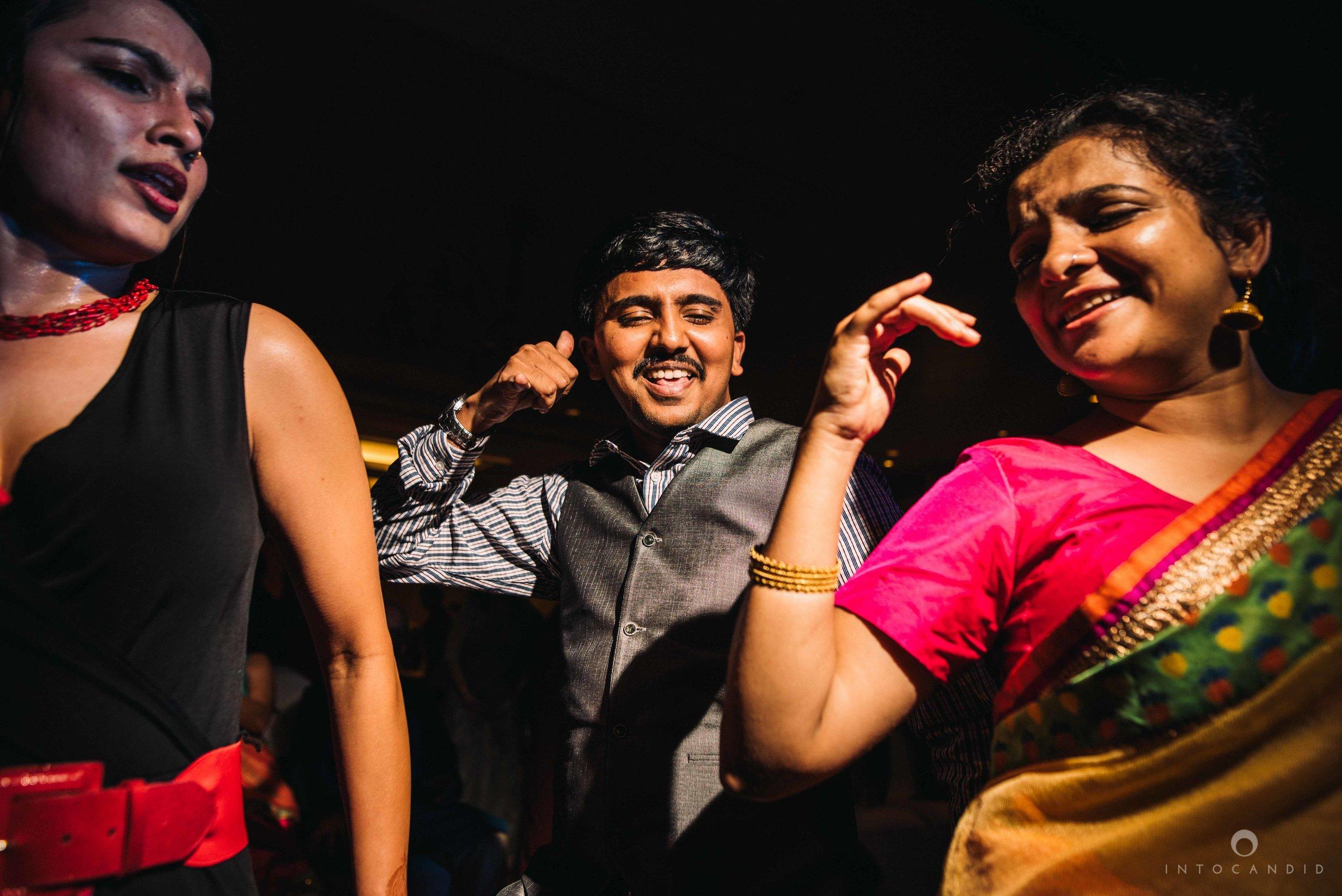 Bangalore_Wedding_Photographer_Indian_Wedding_Photography_49.jpg