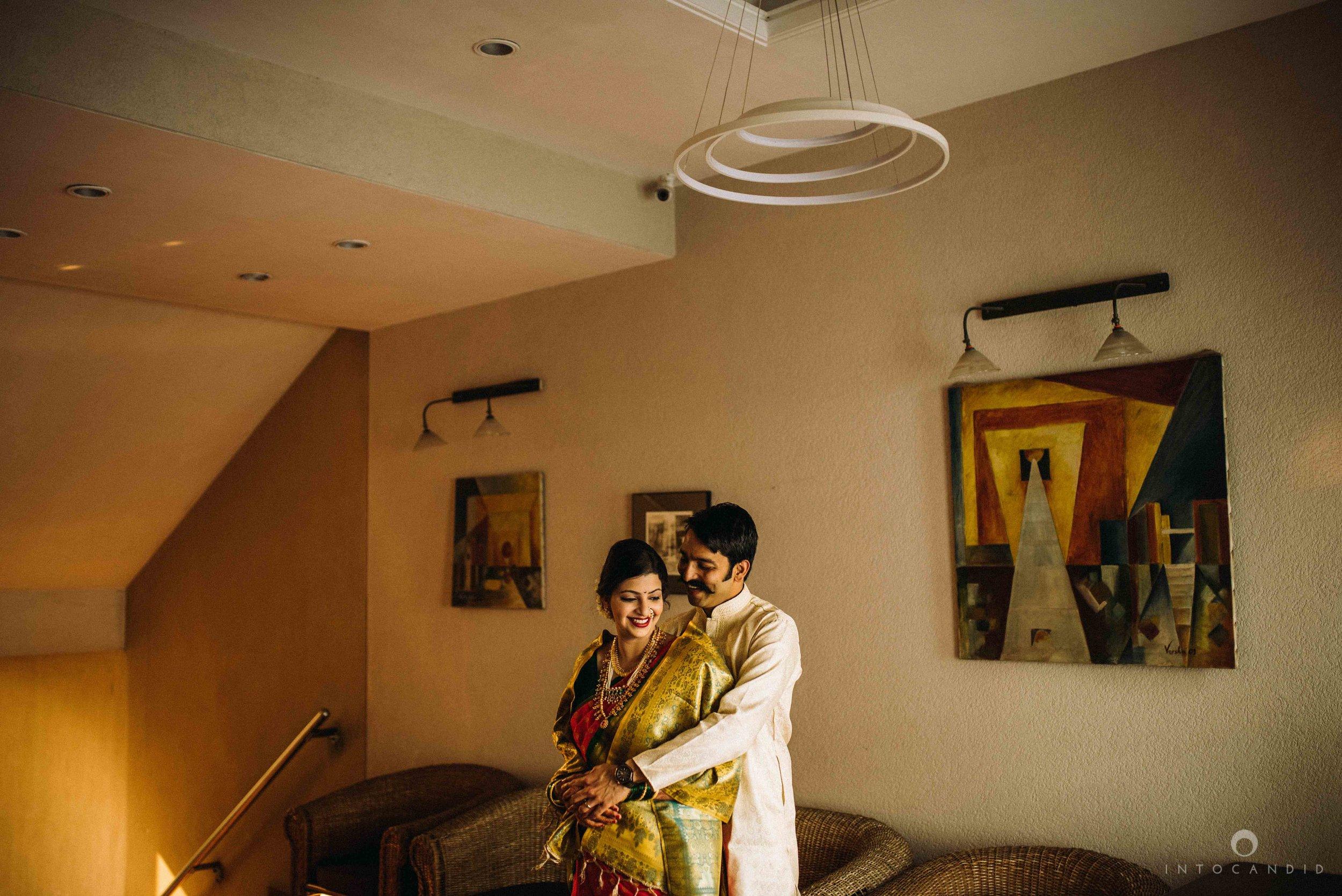 Bangalore_Wedding_Photographer_Indian_Wedding_Photography_61.jpg