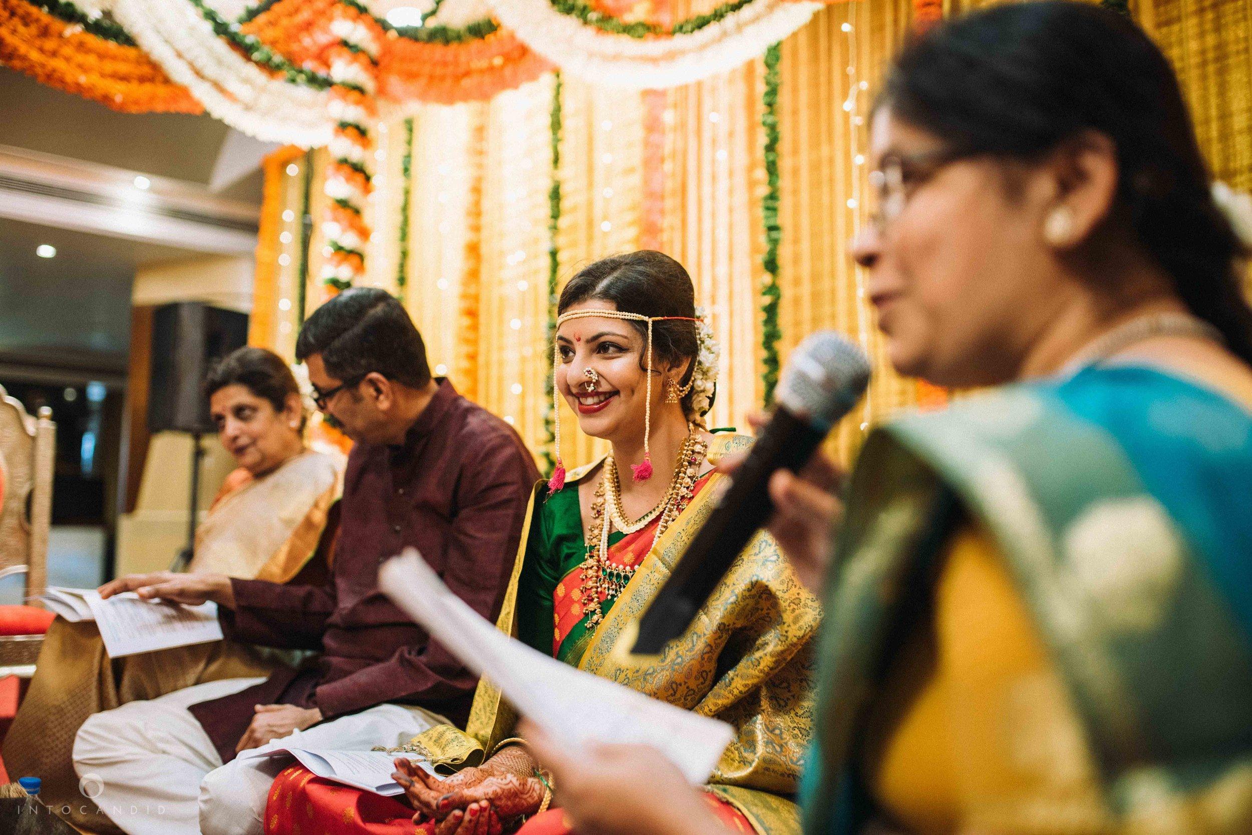 Bangalore_Wedding_Photographer_Indian_Wedding_Photography_65.jpg