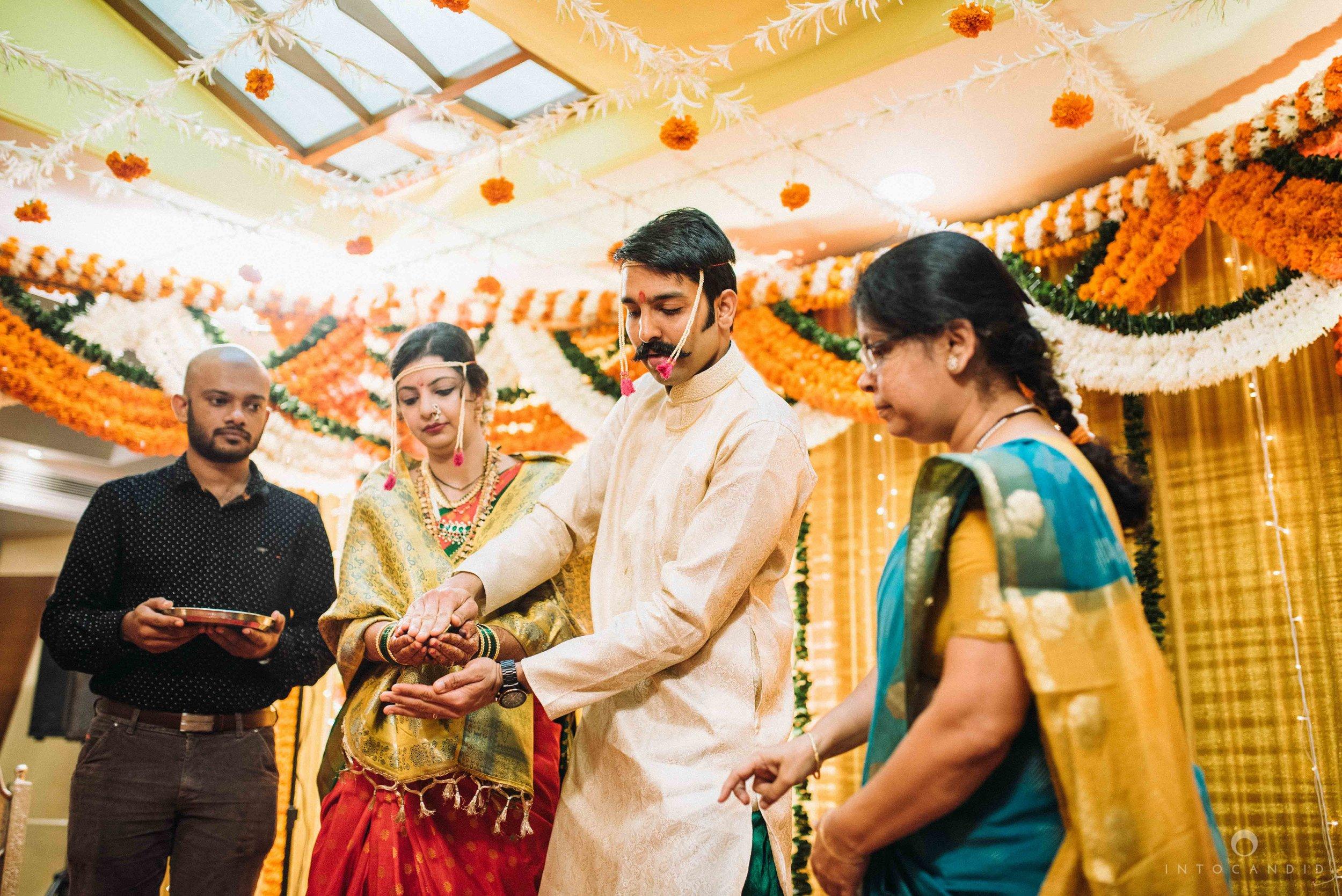 Bangalore_Wedding_Photographer_Indian_Wedding_Photography_67.jpg