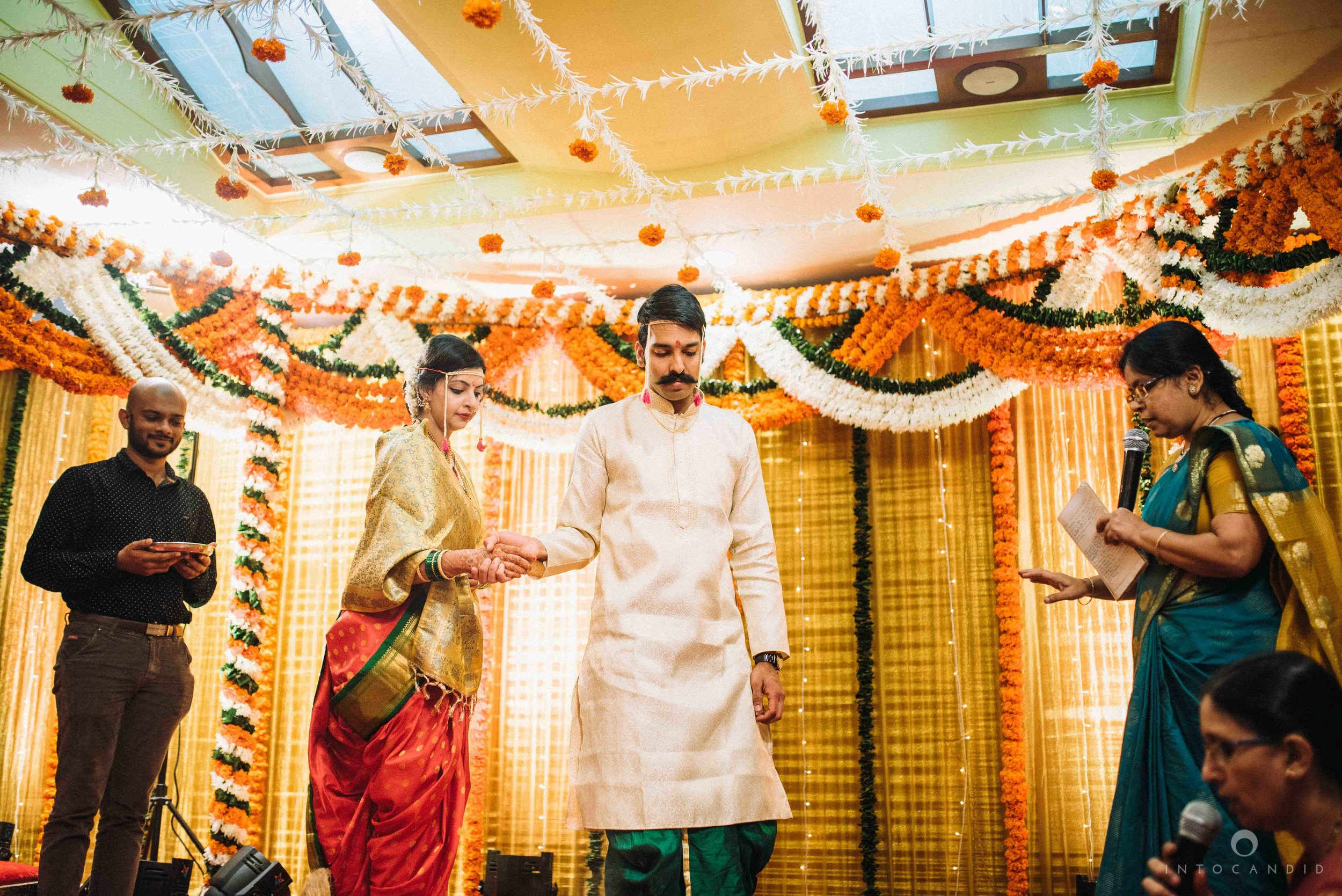 Bangalore_Wedding_Photographer_Indian_Wedding_Photography_68.jpg