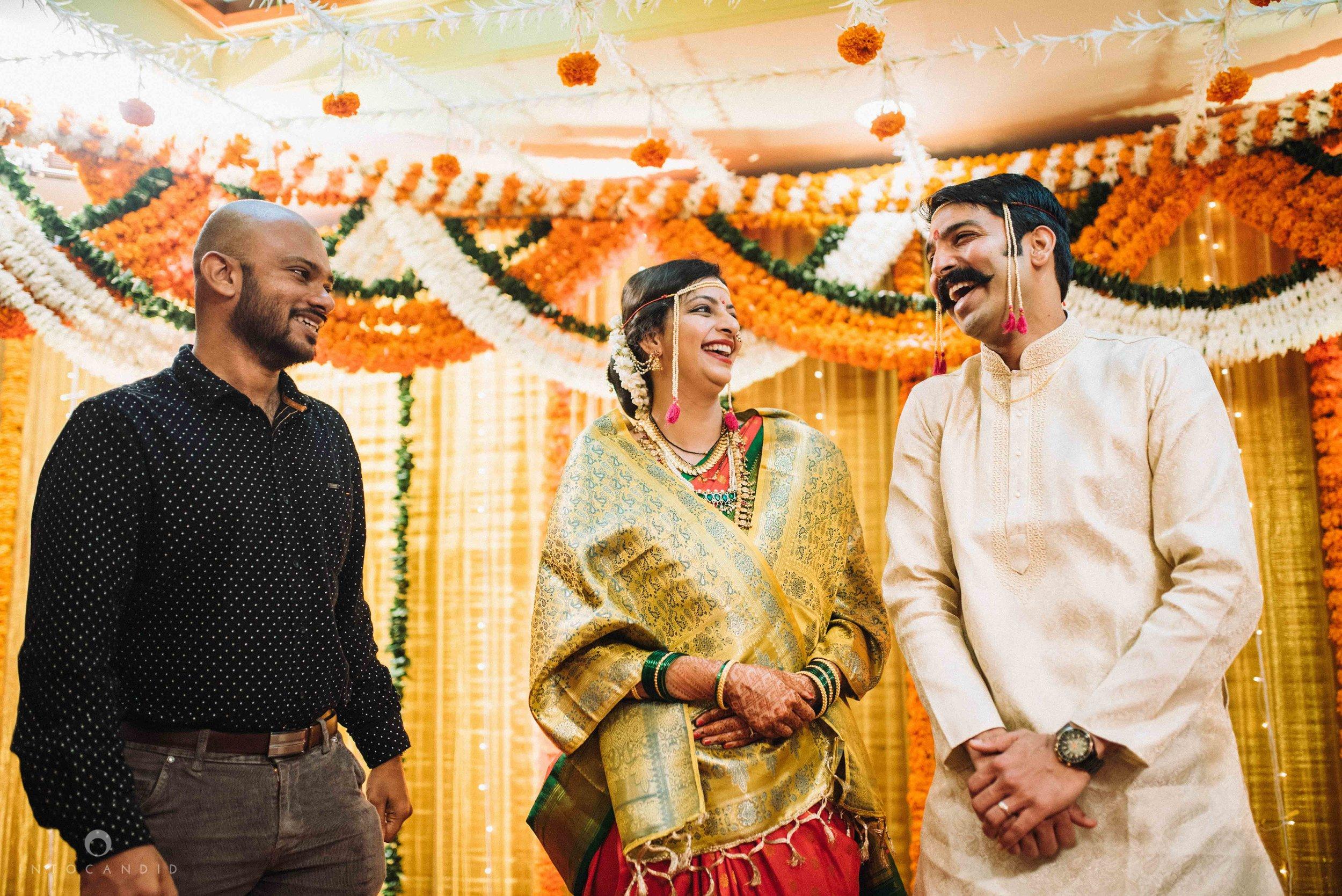 Bangalore_Wedding_Photographer_Indian_Wedding_Photography_70.jpg