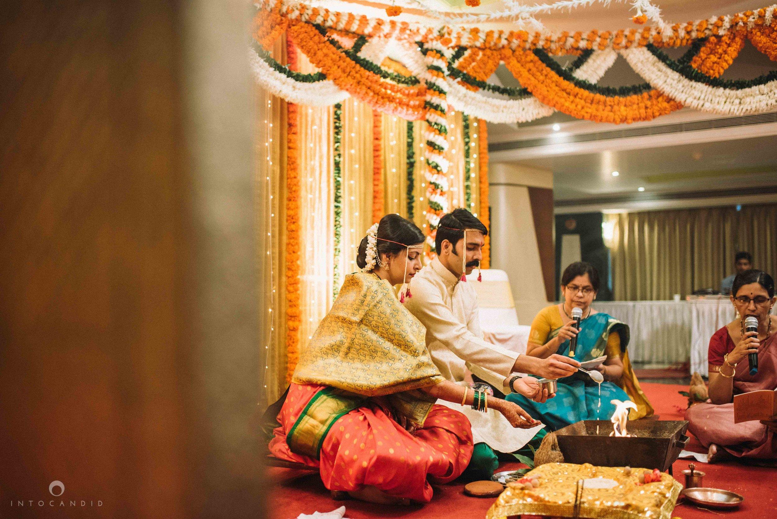 Bangalore_Wedding_Photographer_Indian_Wedding_Photography_71.jpg