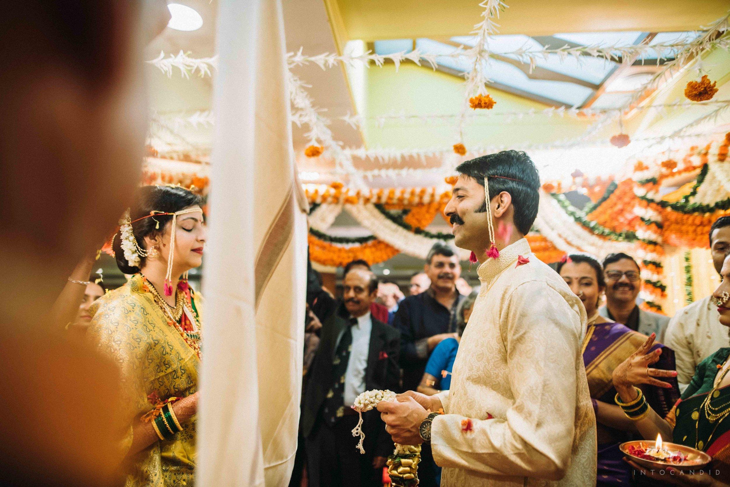 Bangalore_Wedding_Photographer_Indian_Wedding_Photography_73.jpg
