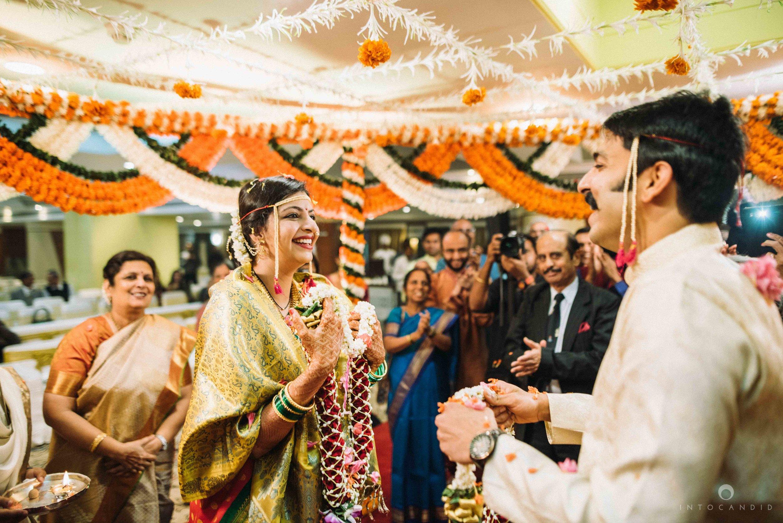 Bangalore_Wedding_Photographer_Indian_Wedding_Photography_76.jpg