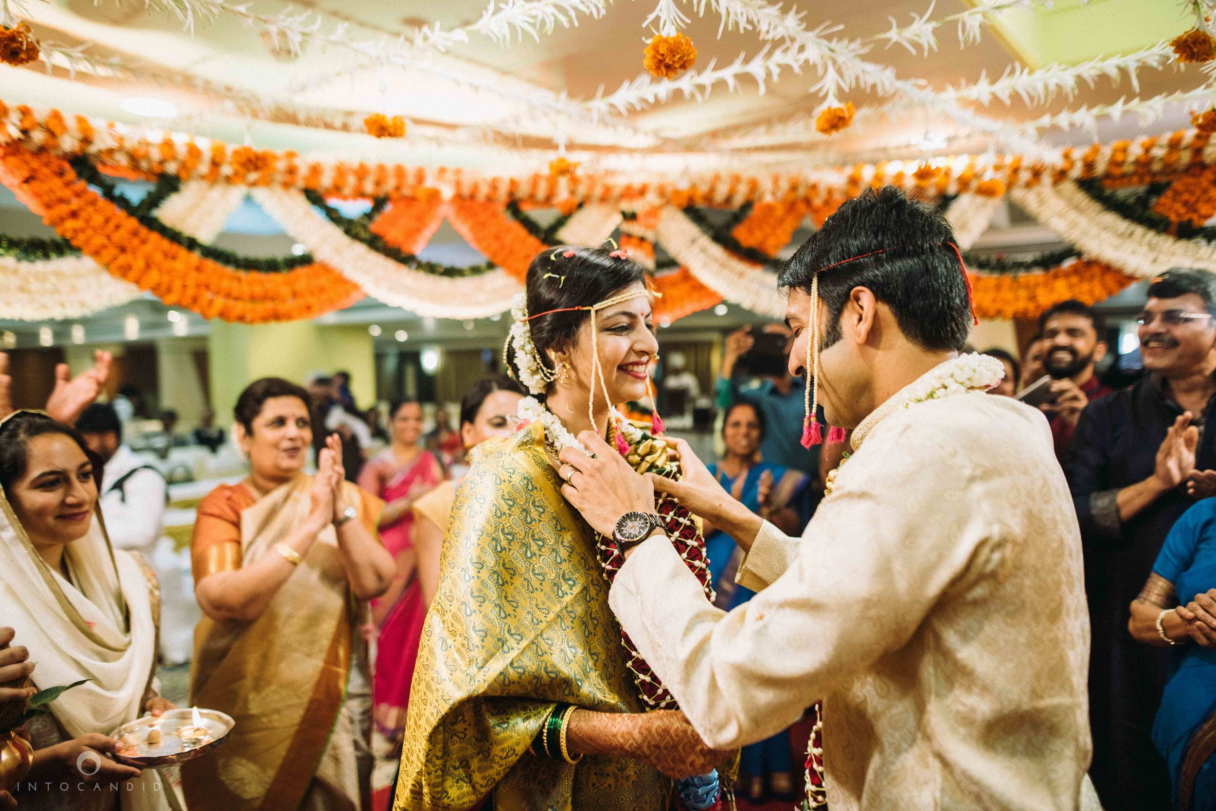 Bangalore_Wedding_Photographer_Indian_Wedding_Photography_77.jpg