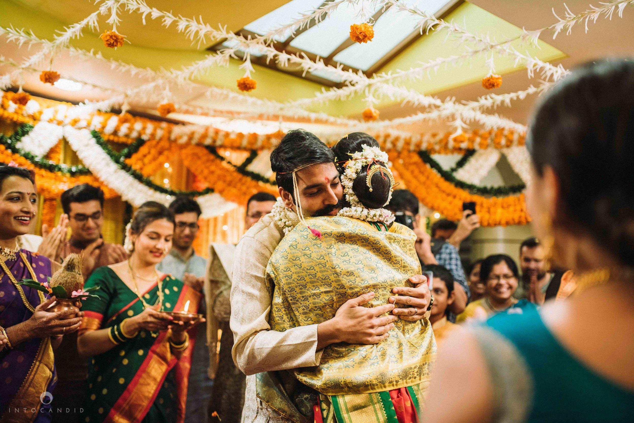 Bangalore_Wedding_Photographer_Indian_Wedding_Photography_78.jpg