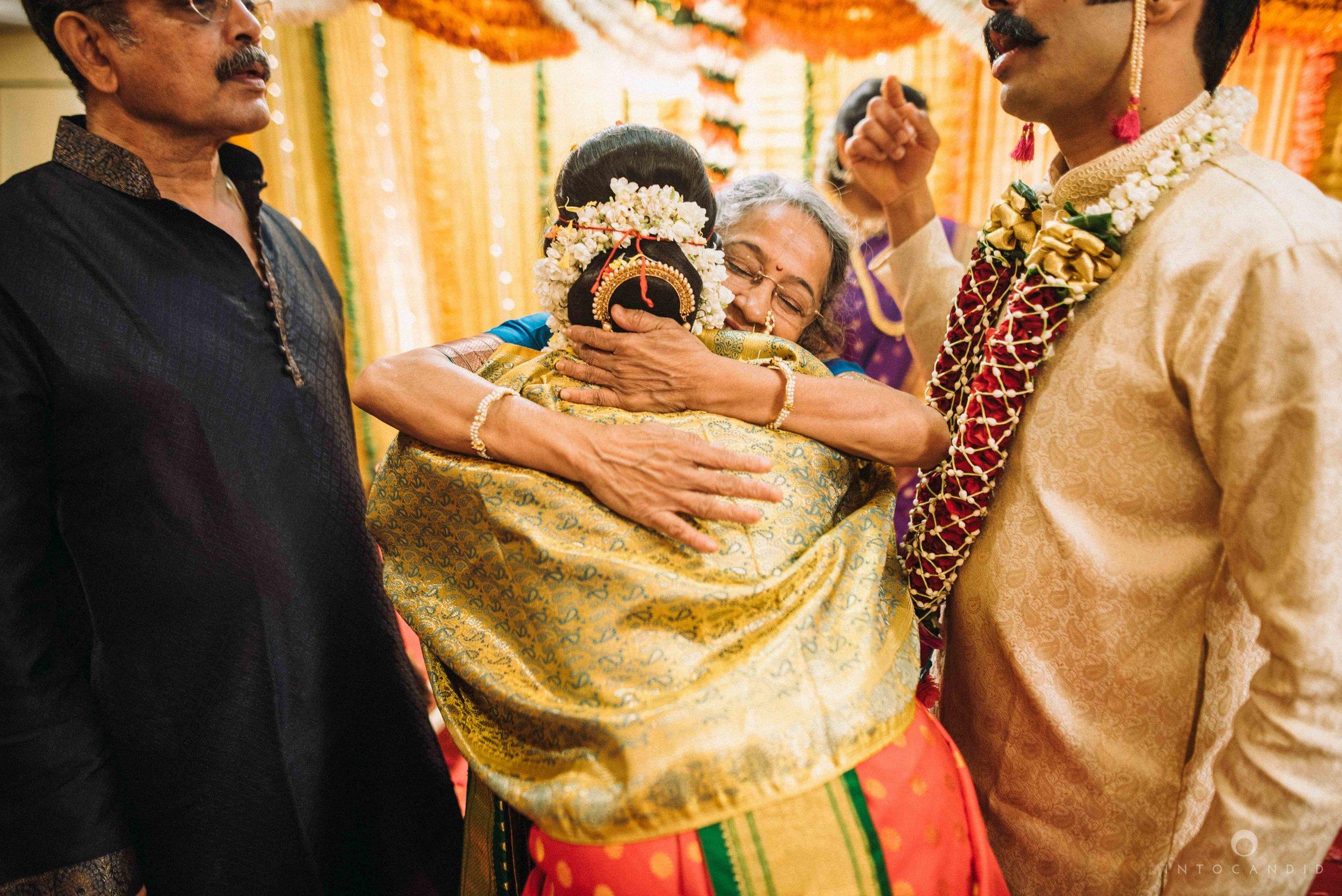 Bangalore_Wedding_Photographer_Indian_Wedding_Photography_80.jpg