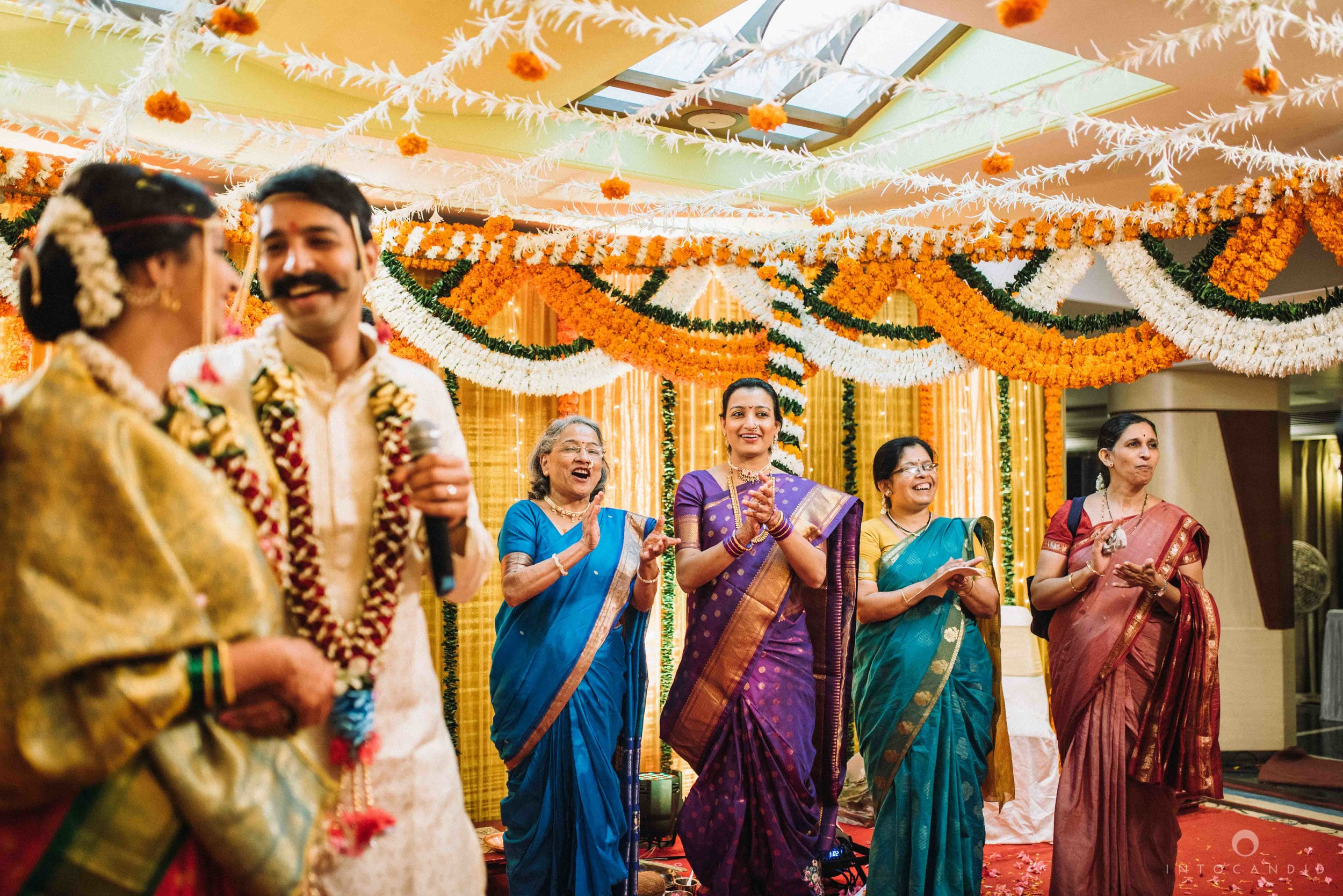 Bangalore_Wedding_Photographer_Indian_Wedding_Photography_81.jpg