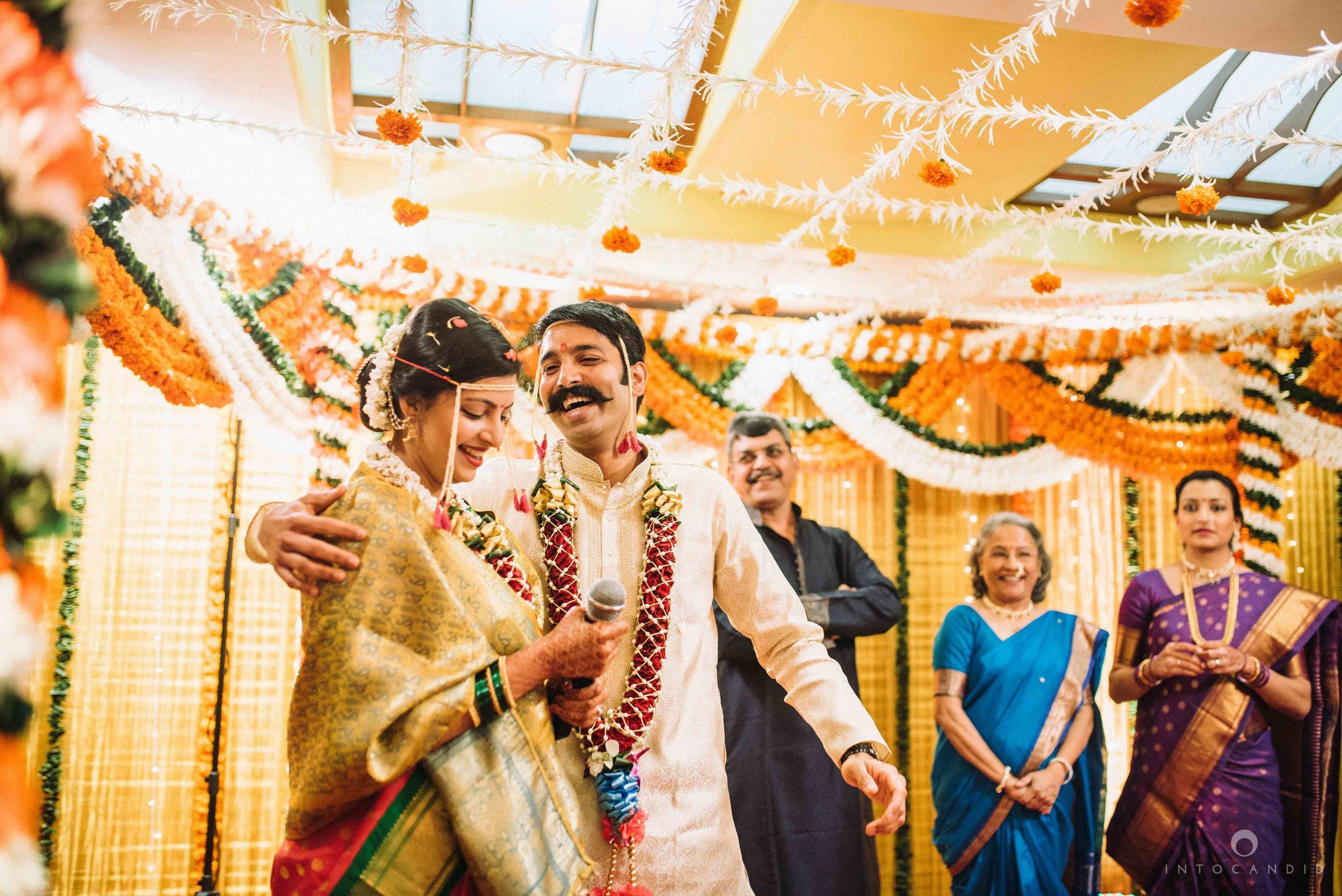 Bangalore_Wedding_Photographer_Indian_Wedding_Photography_82.jpg