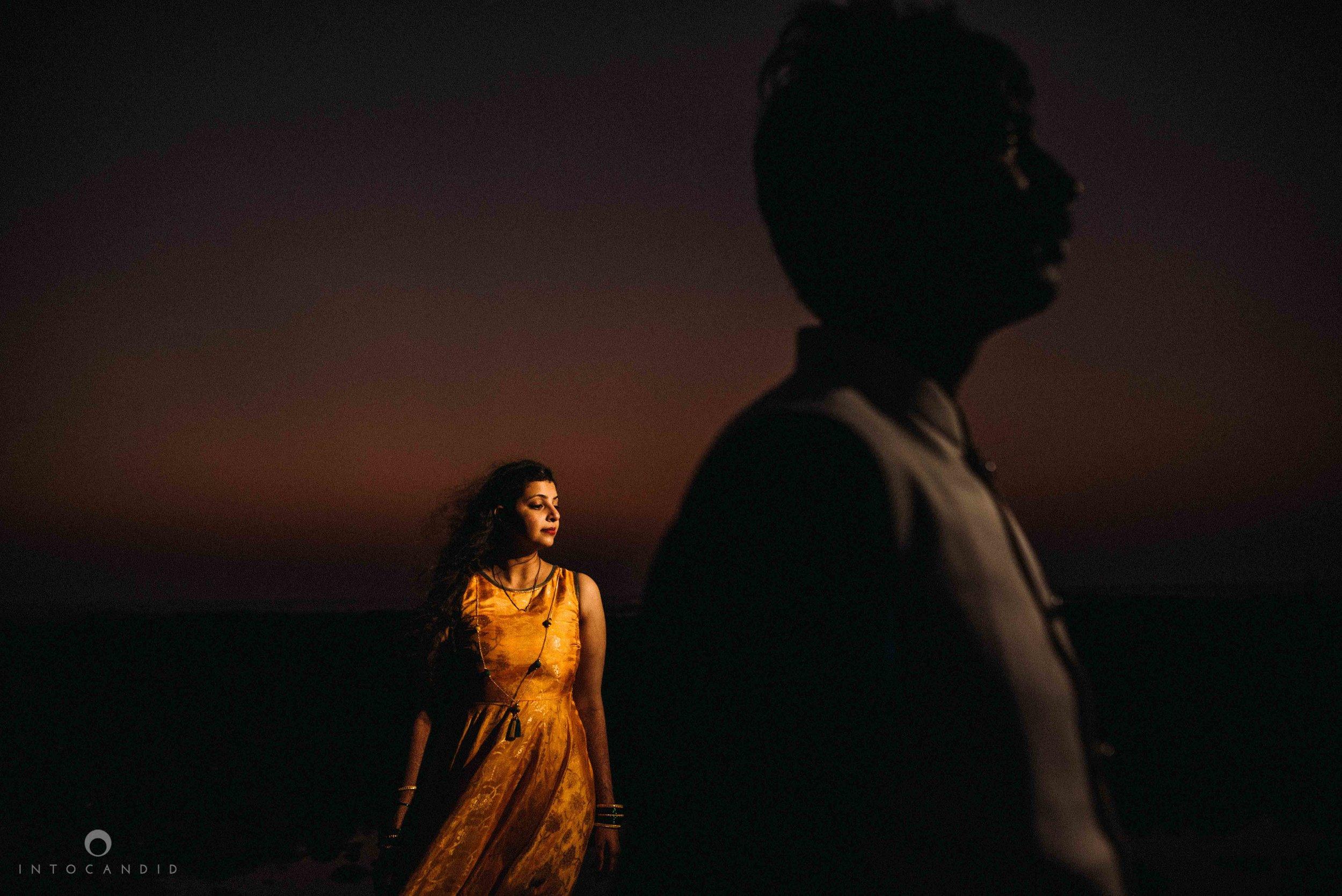 Bangalore_Wedding_Photographer_Indian_Wedding_Photography_90.jpg