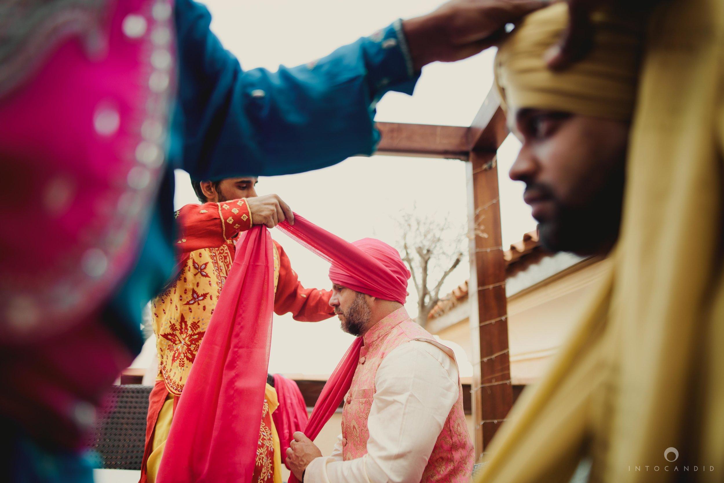 NS_Wedding_0434.jpg