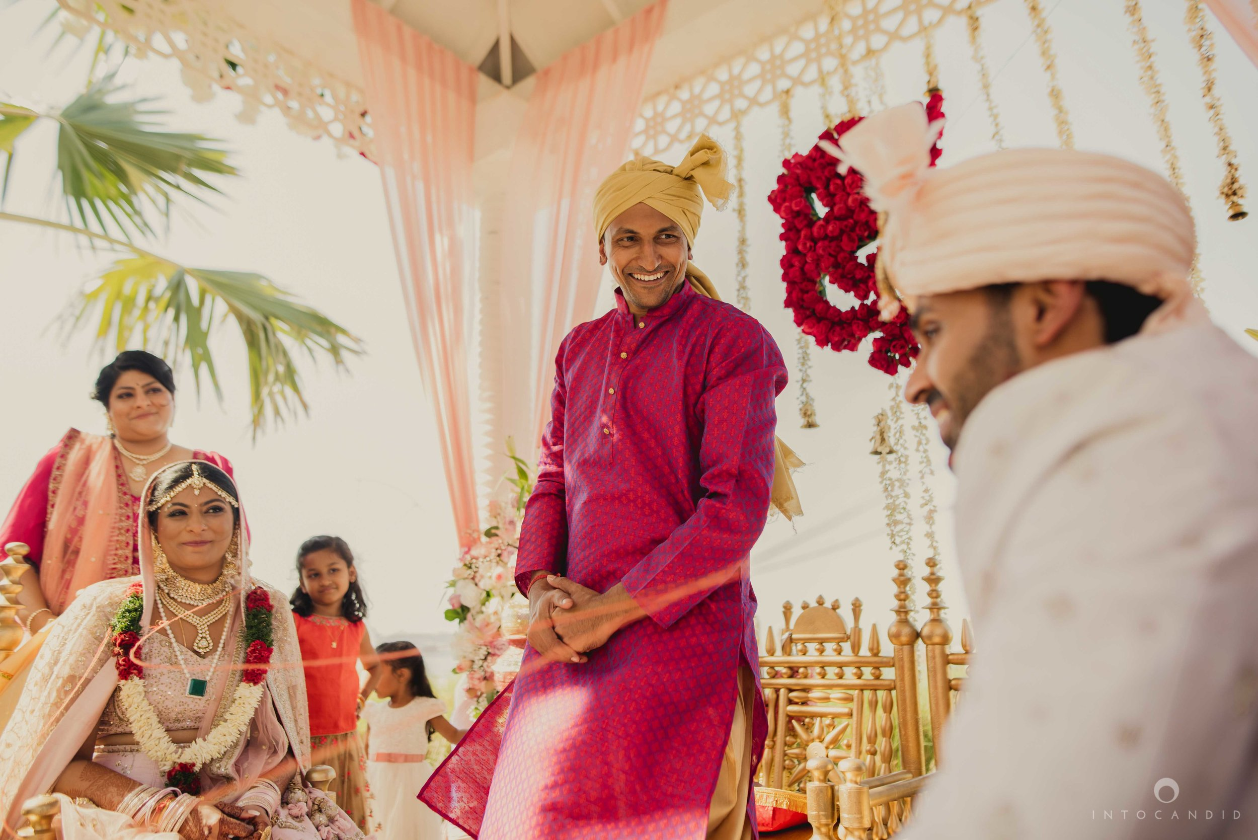 NS_Wedding_0879.jpg