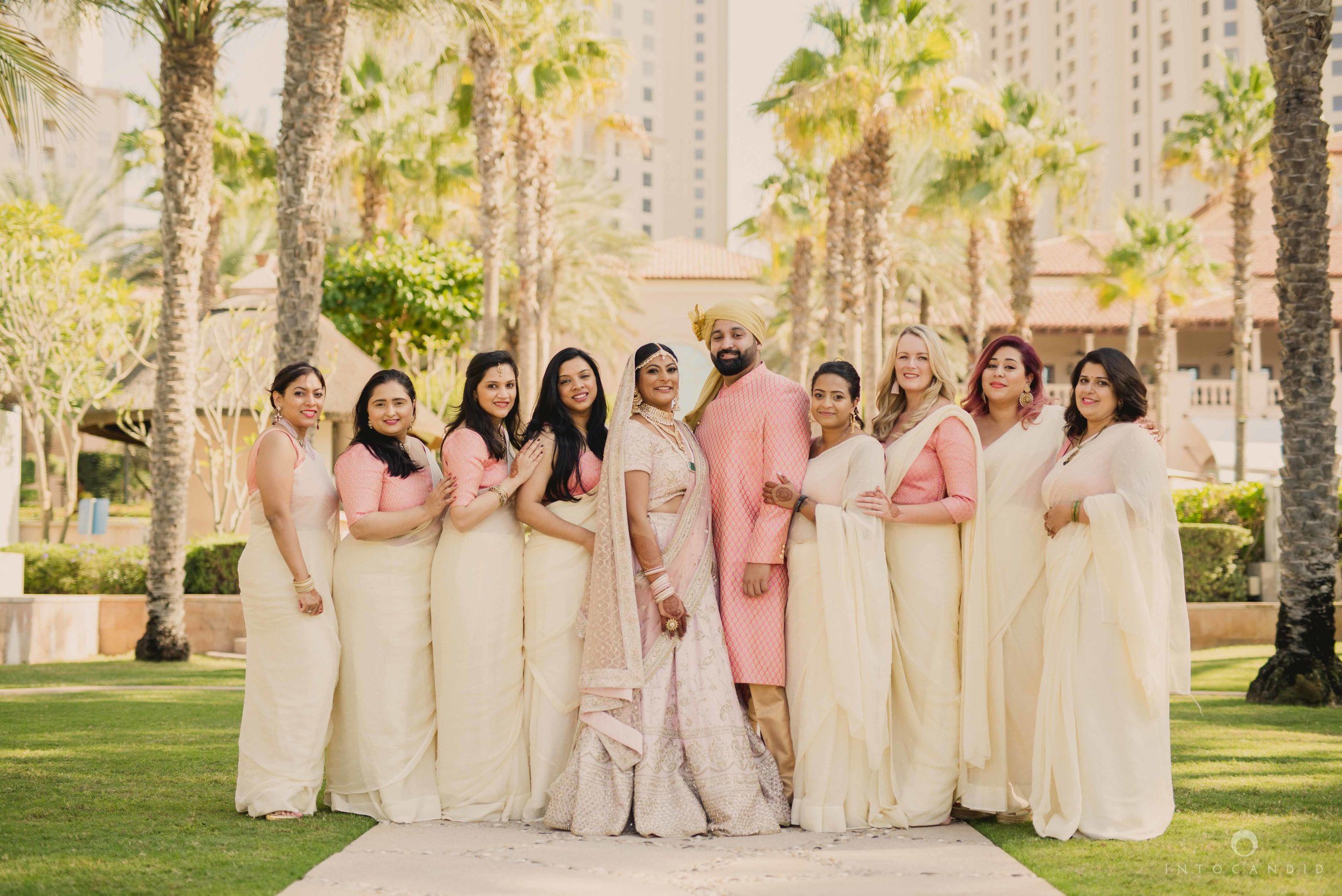 NS_Wedding_1102.jpg