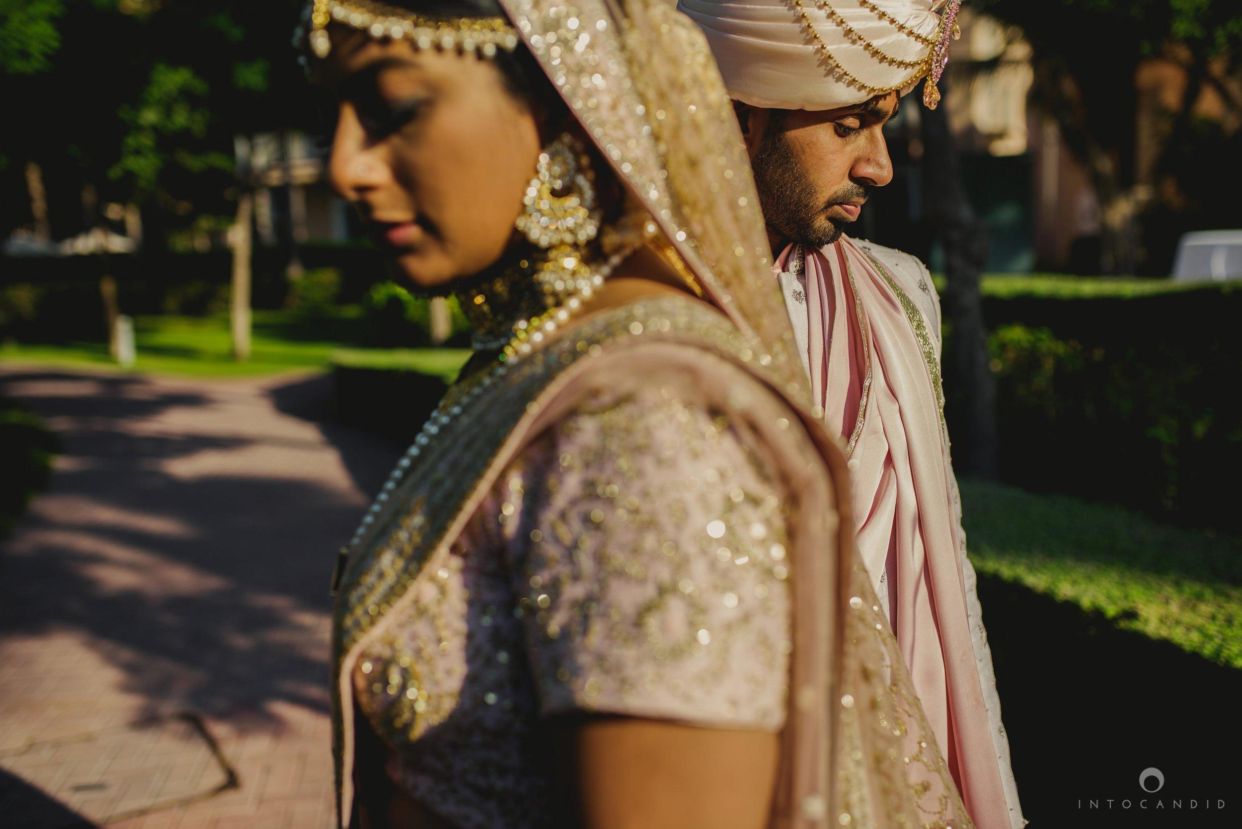 NS_Wedding_1142.jpg