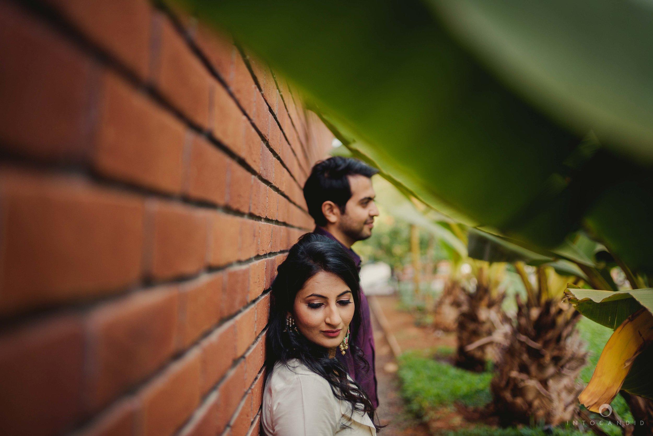 MA_Pre-Wedding_062.jpg