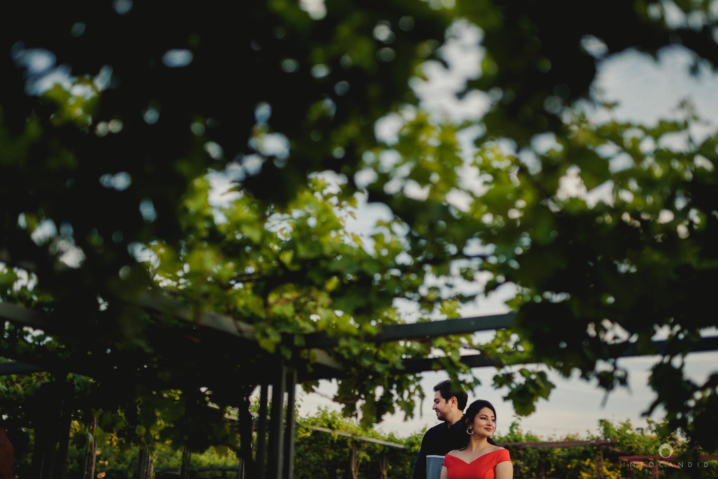 MA_Pre-Wedding_105.jpg