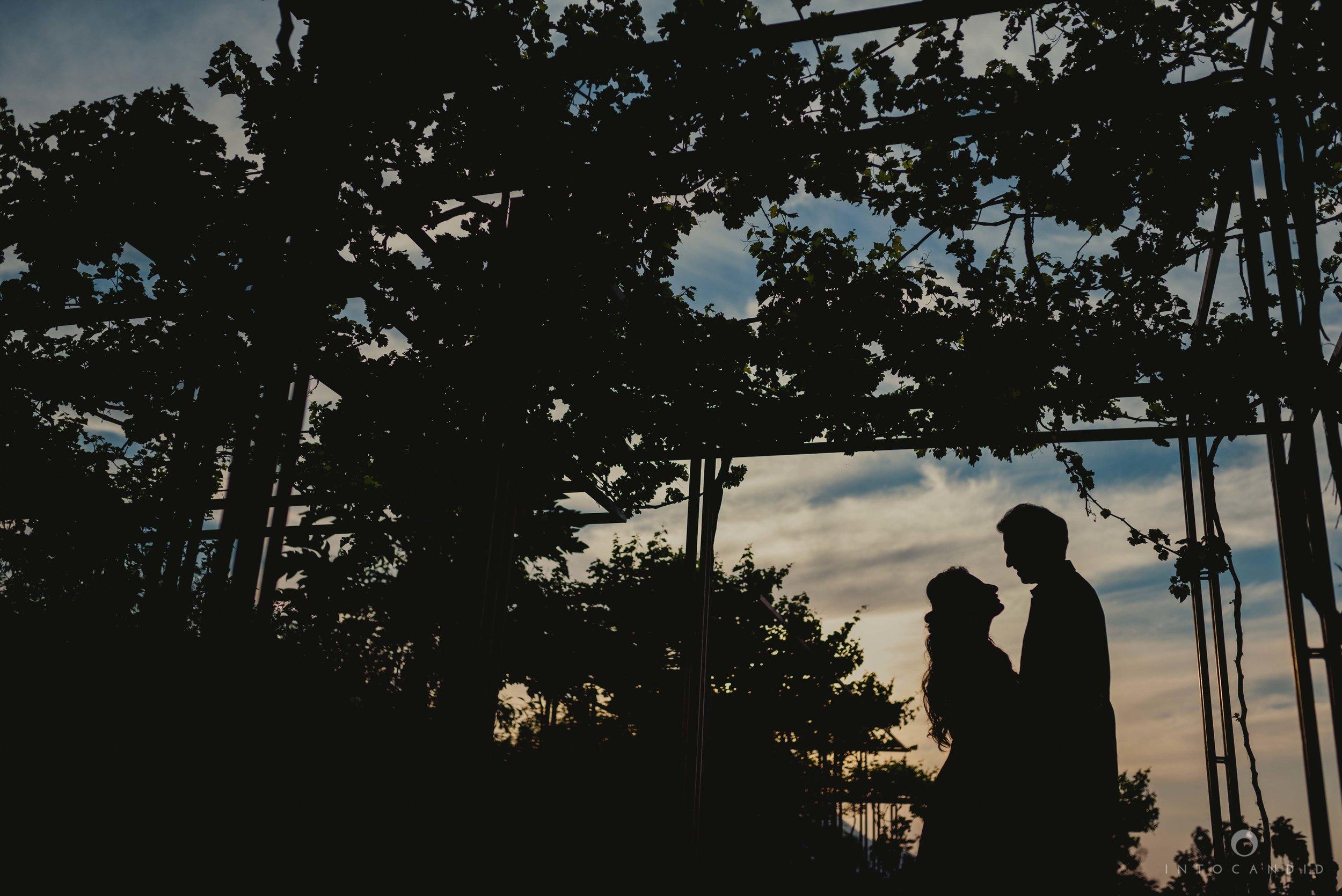 MA_Pre-Wedding_110.jpg